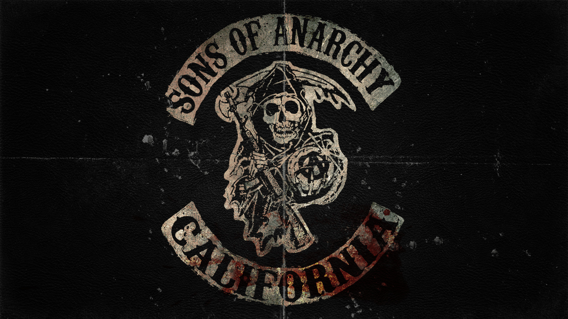 1920x1080 Sons Of Anarchy Wallpapers and Background Images - stmed.net