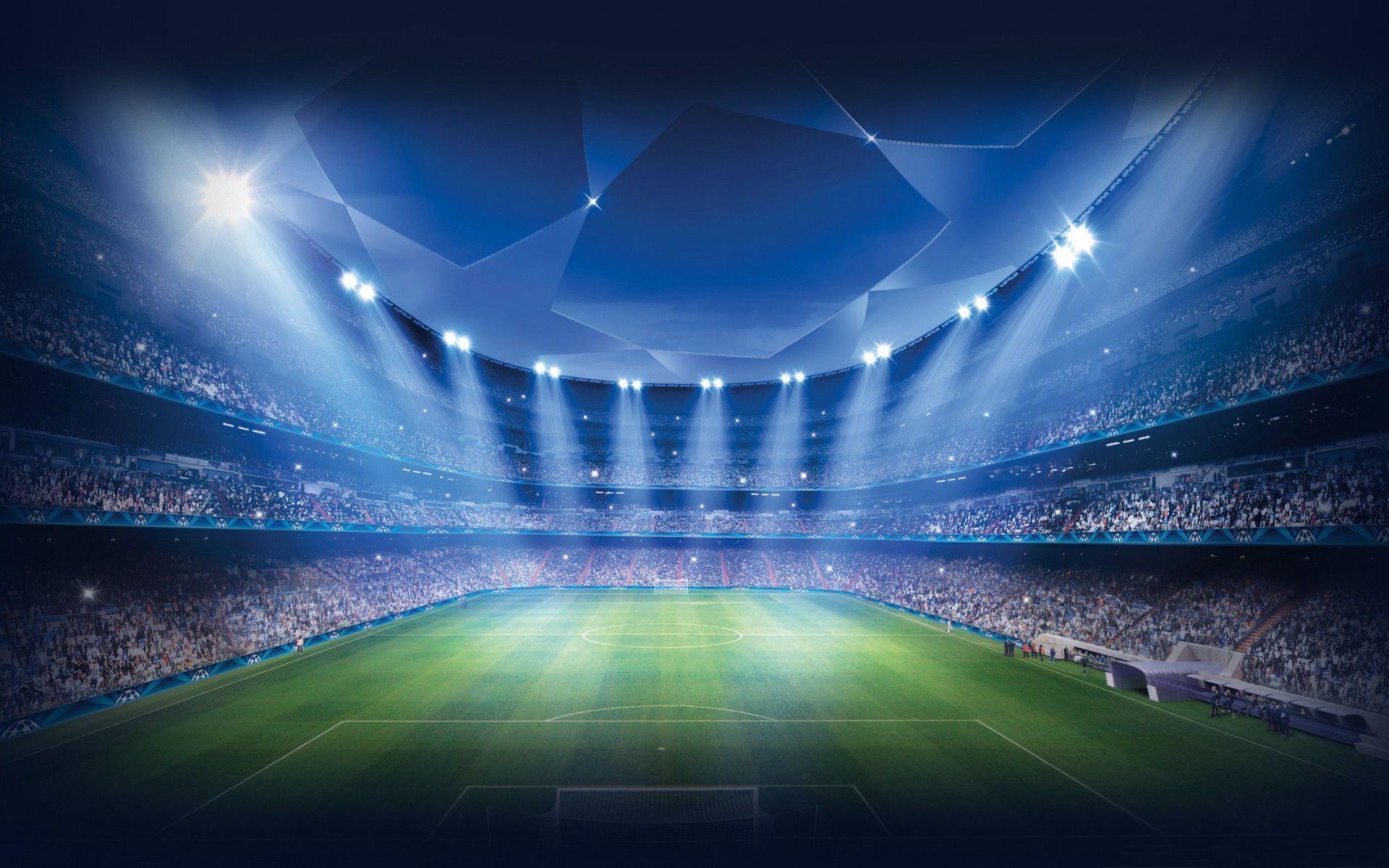 Nfl football field wallpaper 49 images - Football field wallpaper hd ...