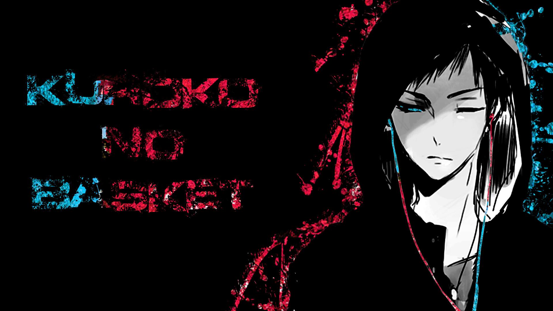 1796x2500 View Fullsize Kuroko No Basuke Image