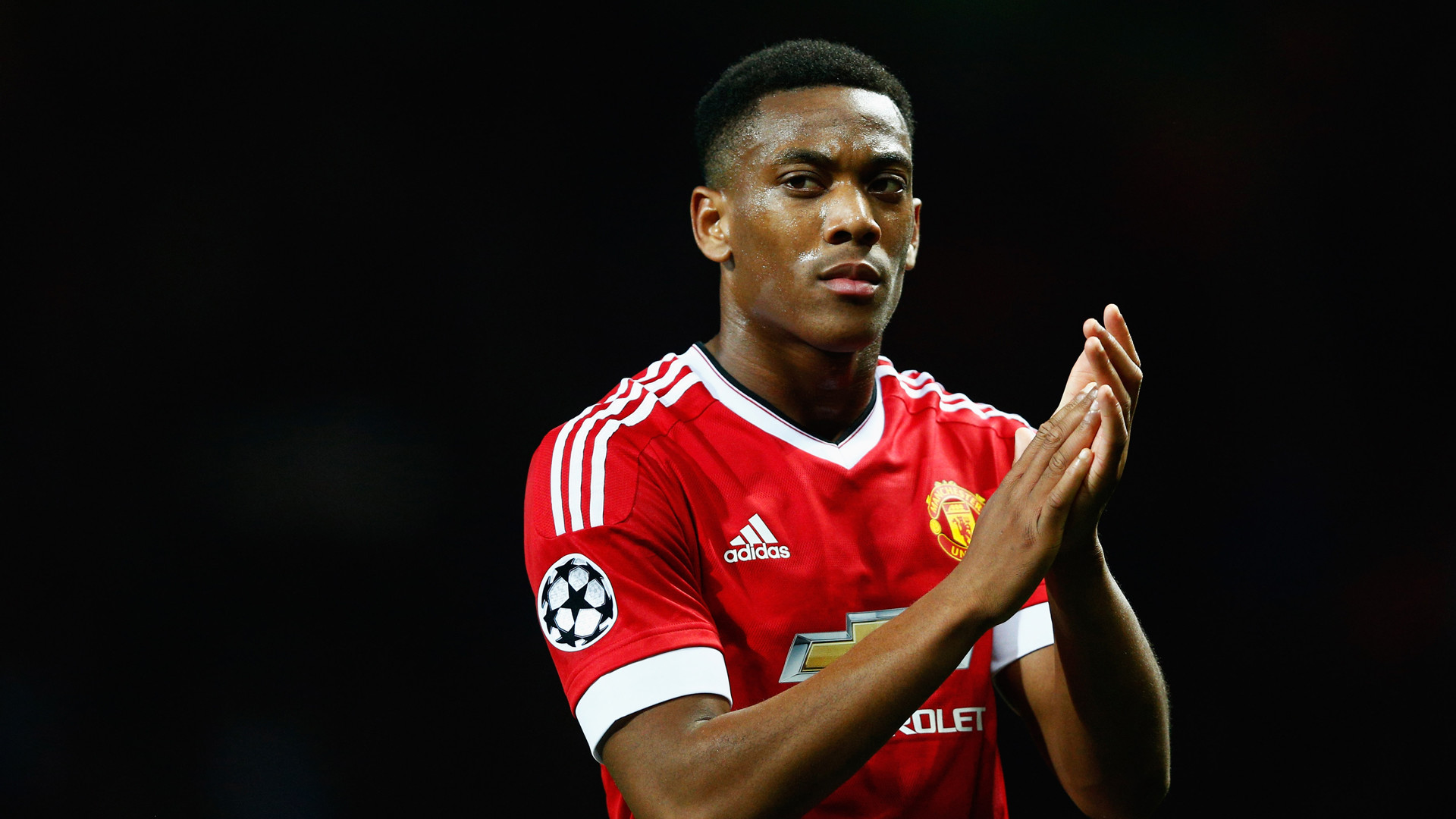 f3d2a9099 1920x1080 Background Wallpaper Anthony Martial Keren