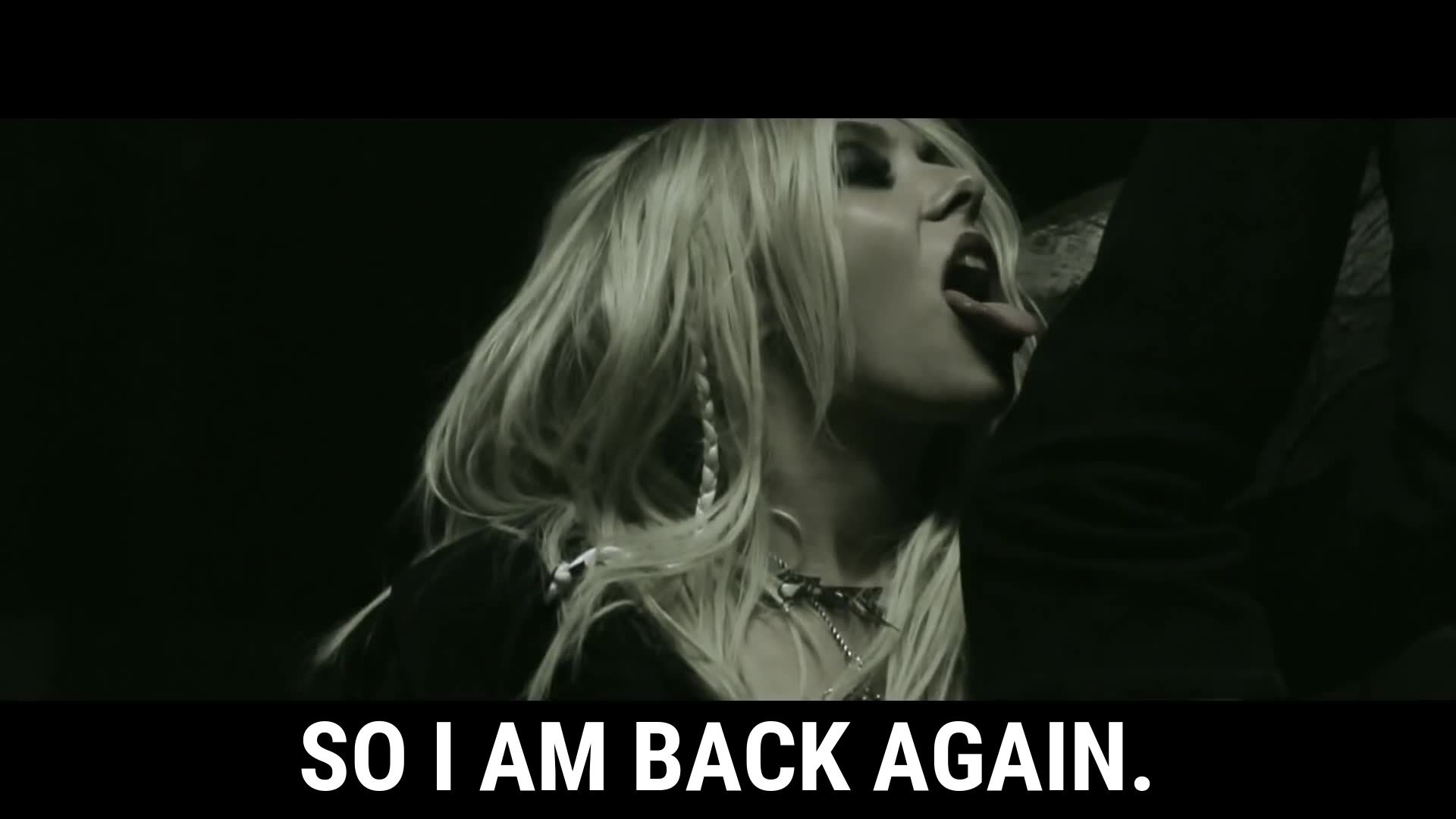 The Pretty Reckless Wallpapers 69 Images