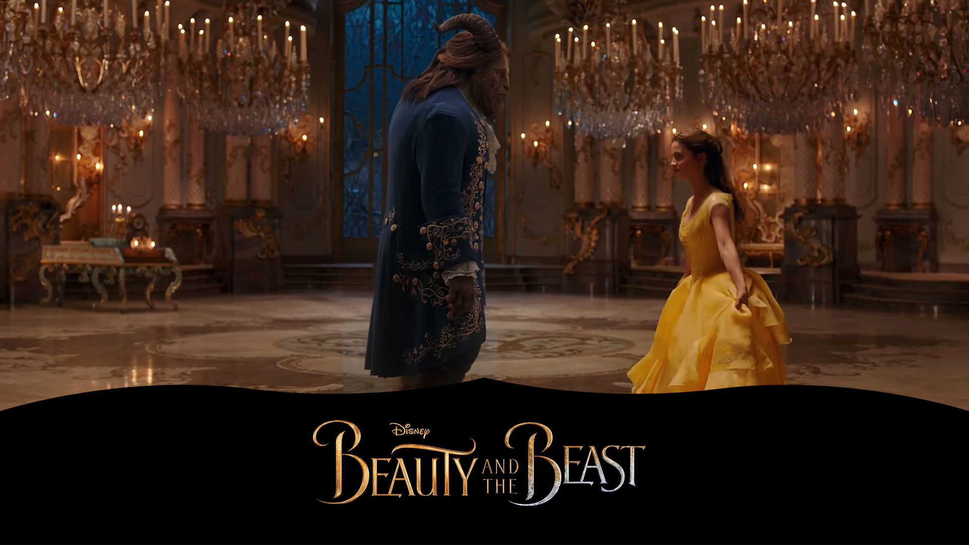 1920x1080 Beauty-and-the-Beast-Movie-Wallpaper-HD-2