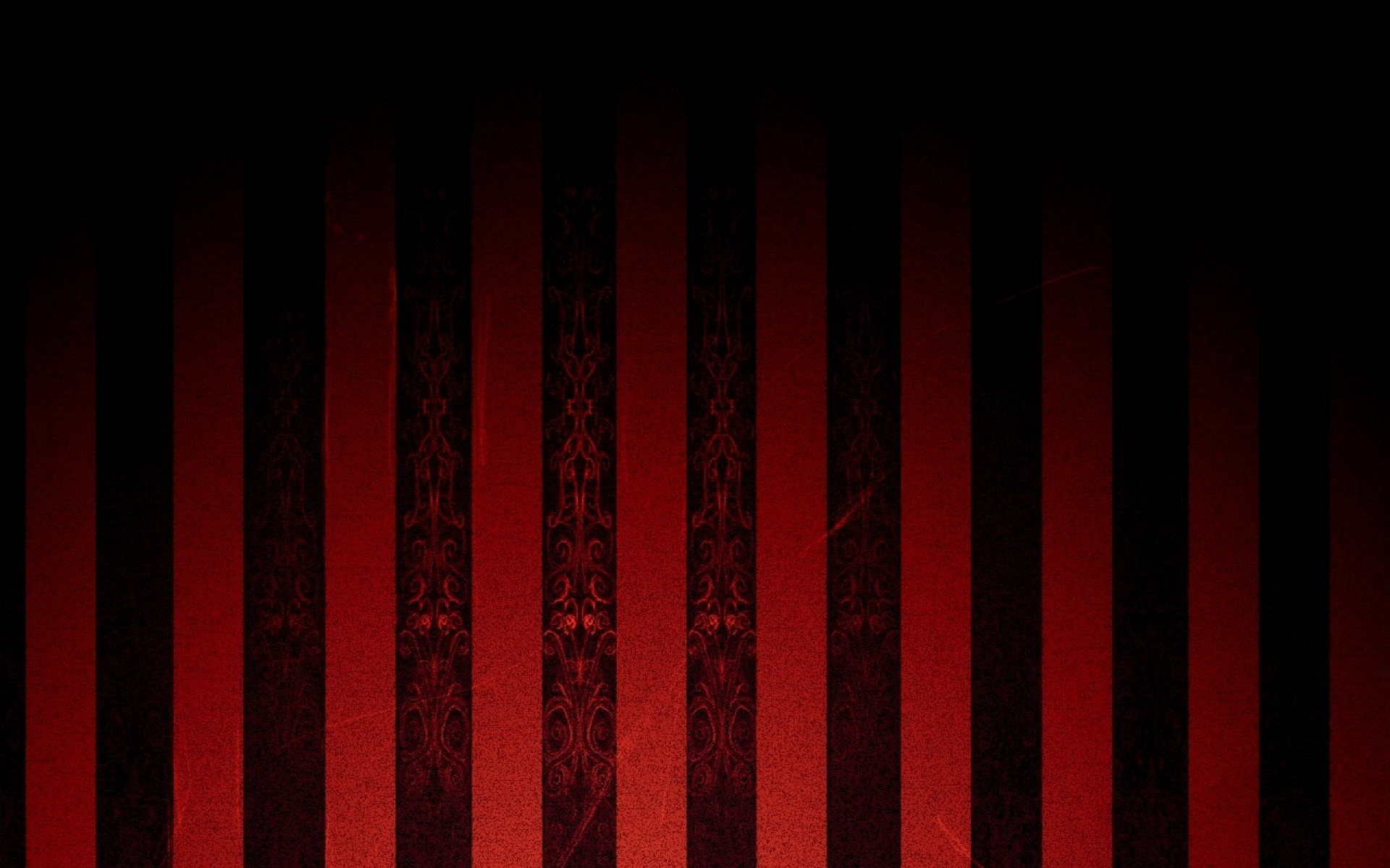 1920x1200 Black Red hd wallpaper for desktop HD Wallpaper