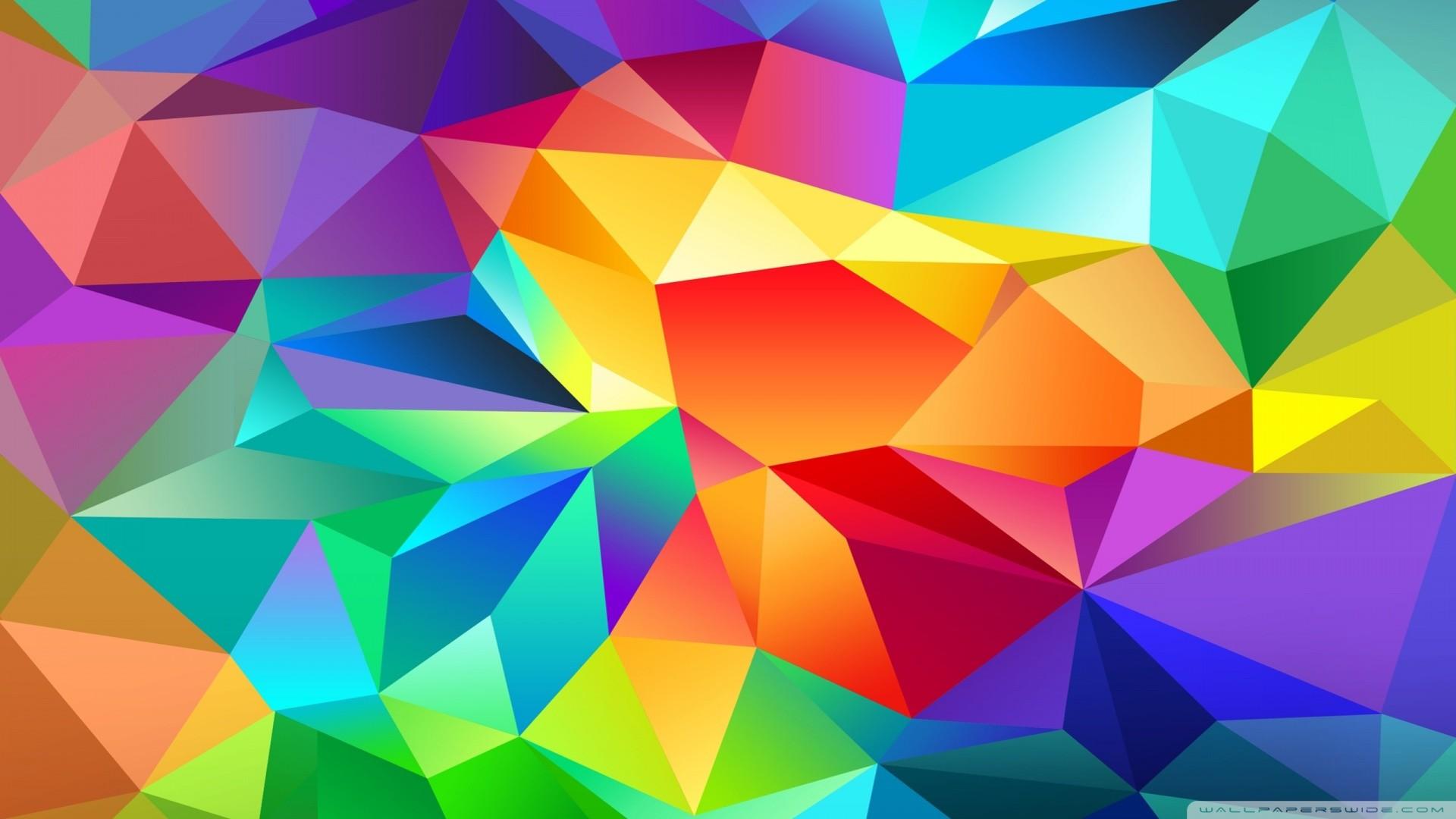 Galaxy s5 wallpaper hd 1080p