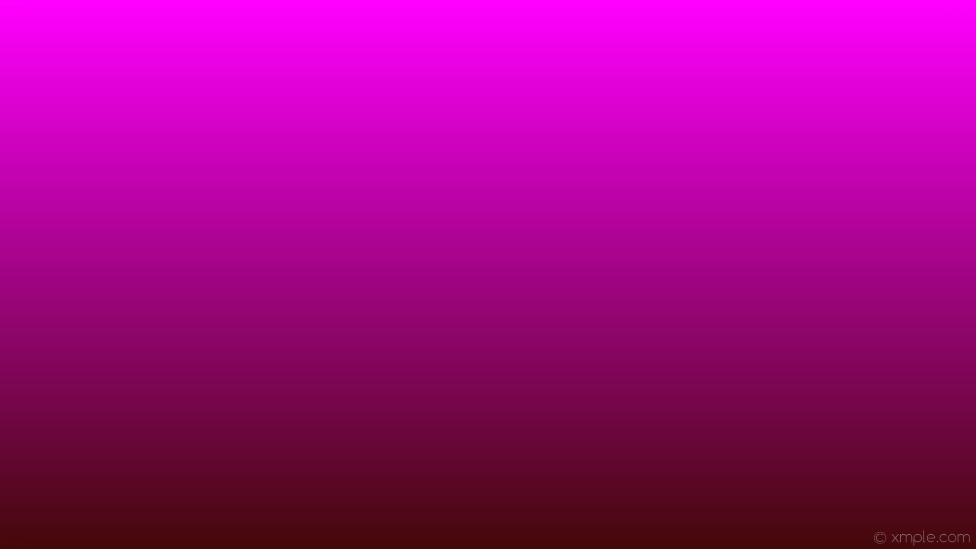 purple and red wallpaper 79 images