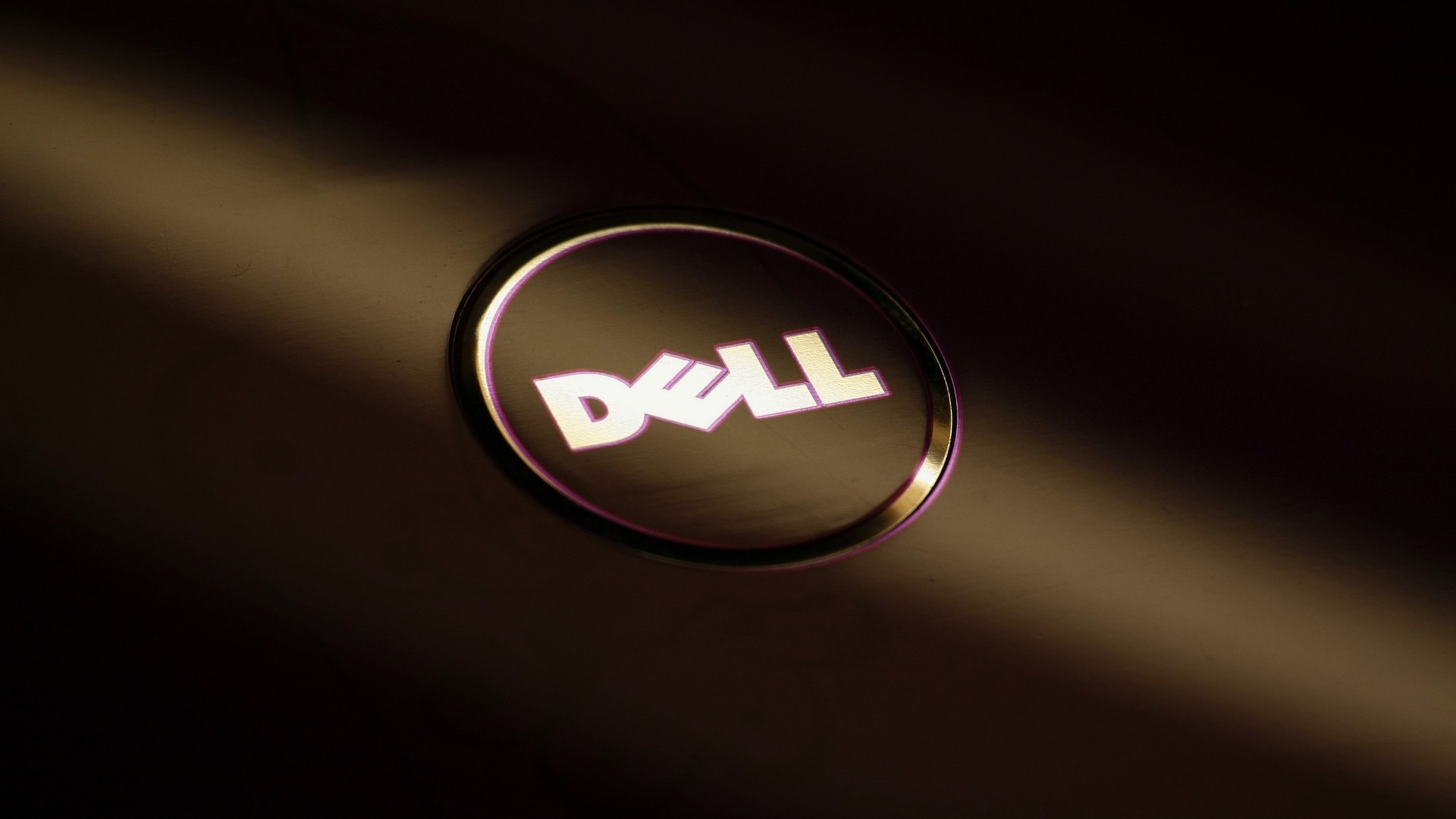 Hd Dell Backgrounds Dell Wallpaper Images For Windows: Dell Wallpapers (64+ Images