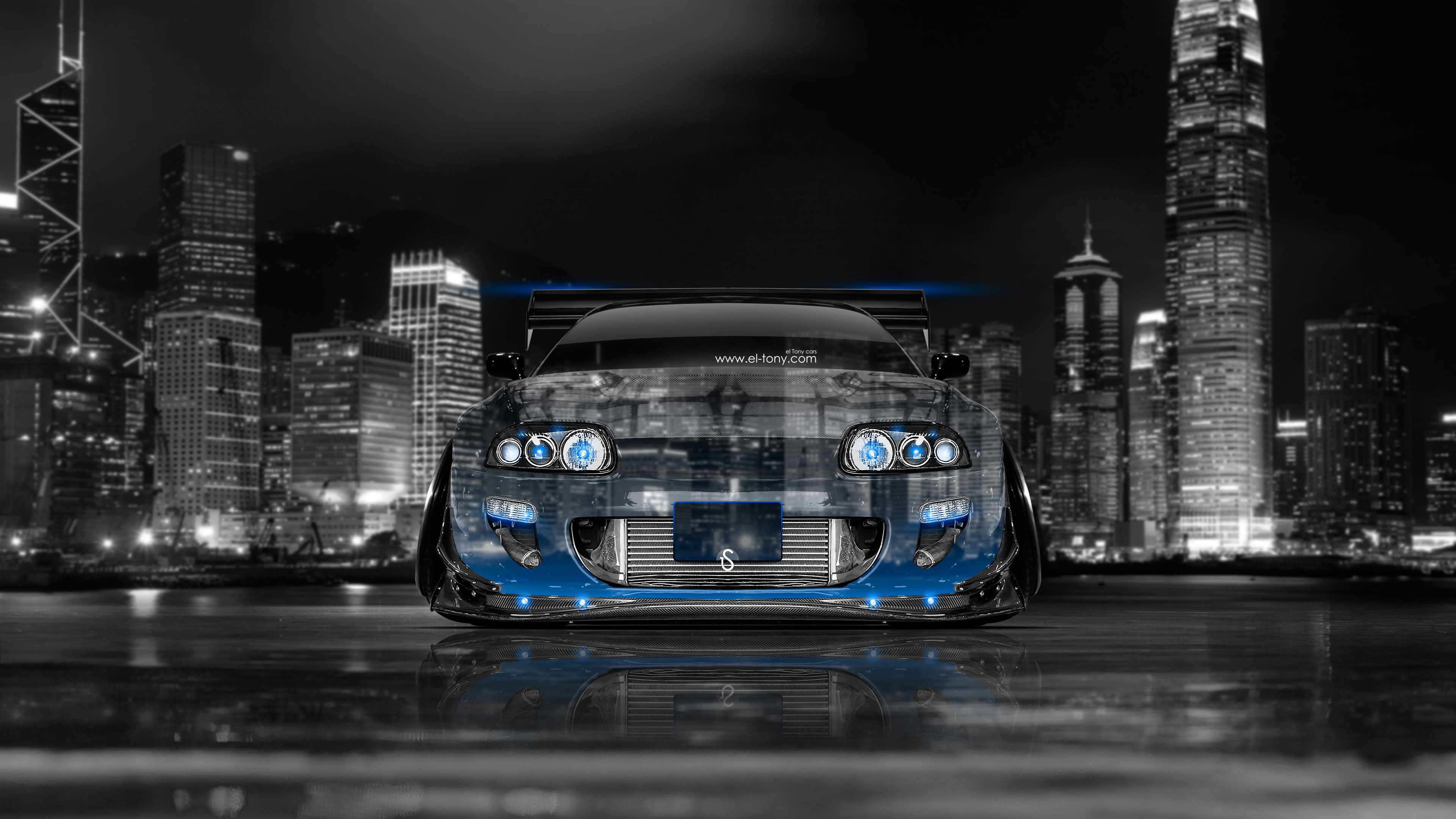 Nice 2048x1365 Toyota Supra, MR2, Nissan R32 GTR Okinawa HD Wallpaper From  Gallsource