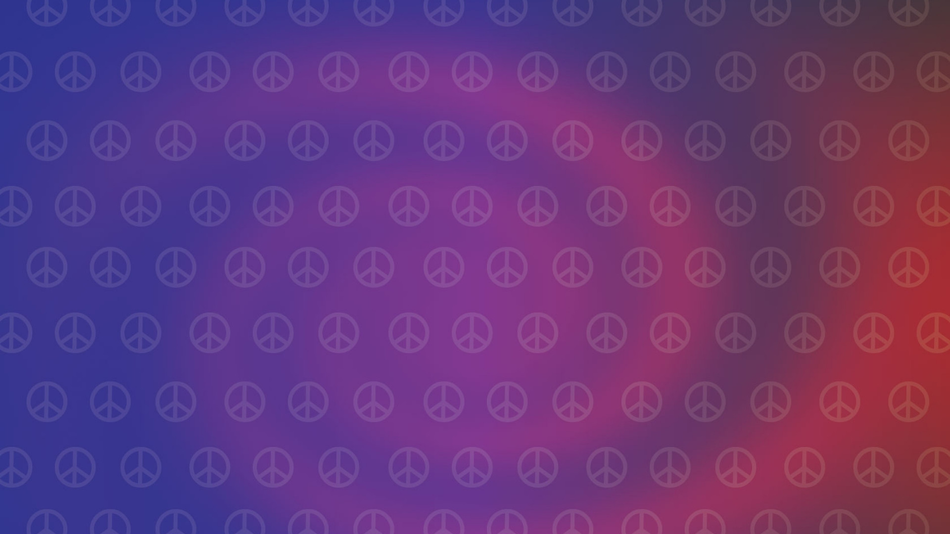 Peace Signs Backgrounds (46+ images)