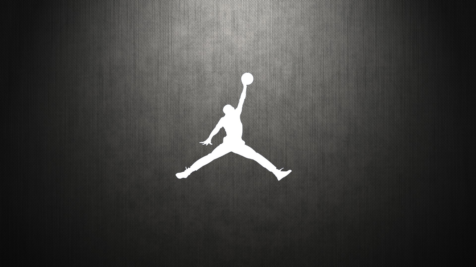 1920x1080 Jordan logo wallpapers