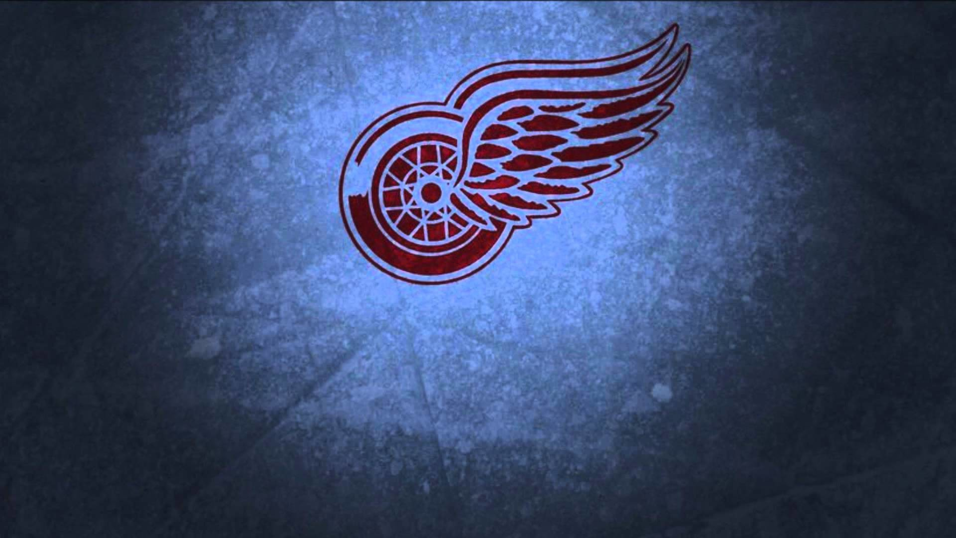 Red wings wallpapers 73 images 1920x1080 detroit red wings photo voltagebd Choice Image