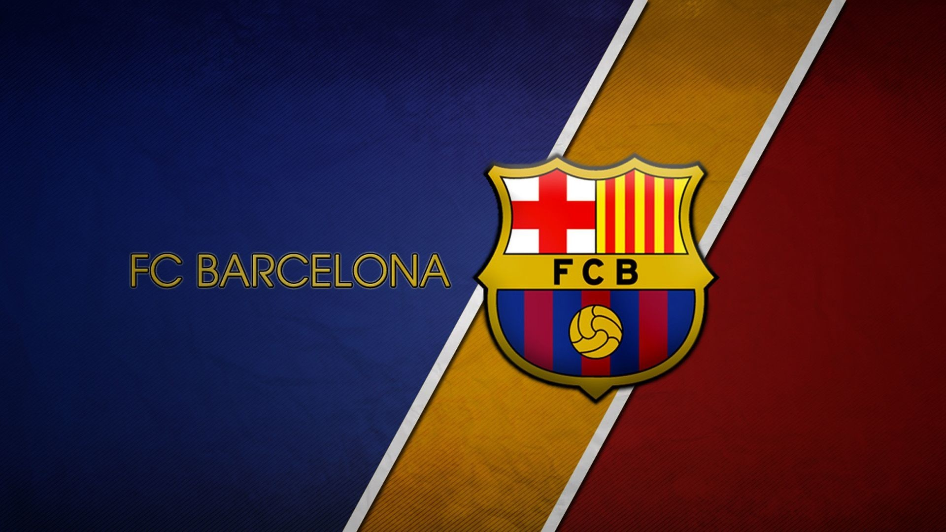 1920x1080 Res: , Fc Barcelona Wallpaper ...