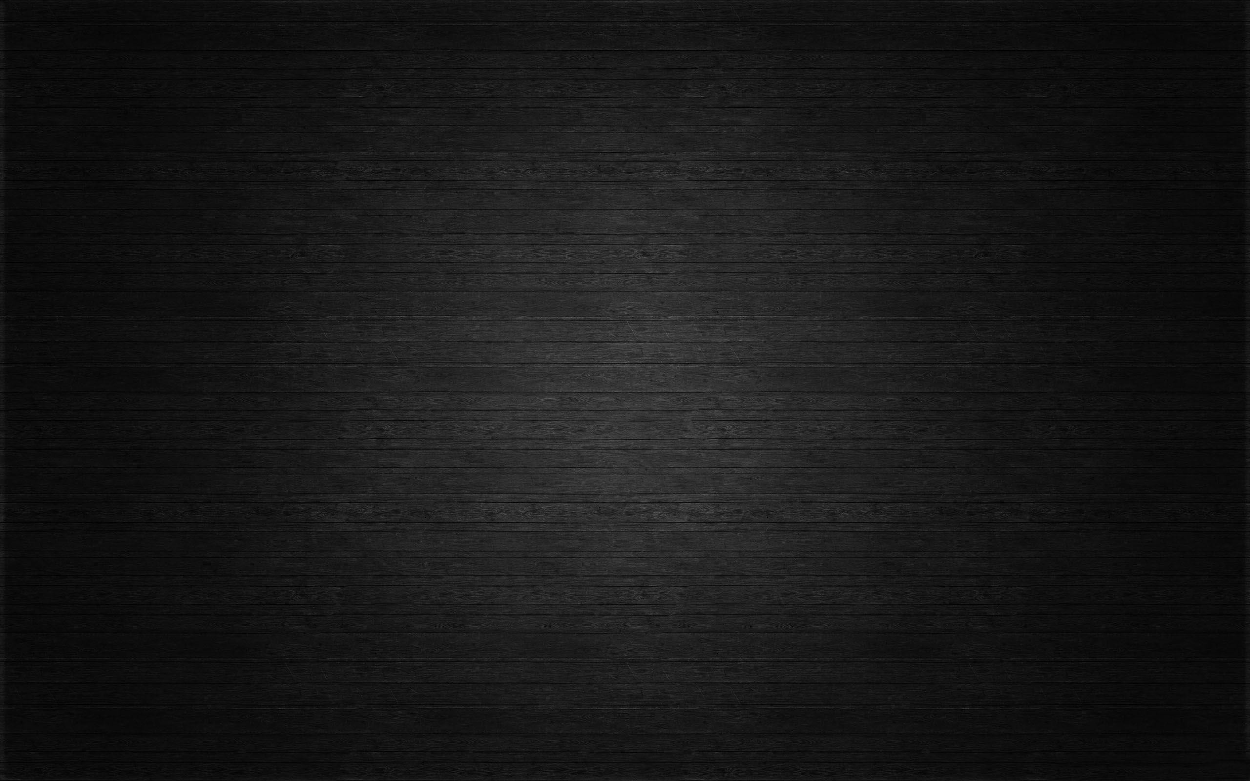 2560x1600 Black Wood Wallpapers - Full HD wallpaper search - page 2