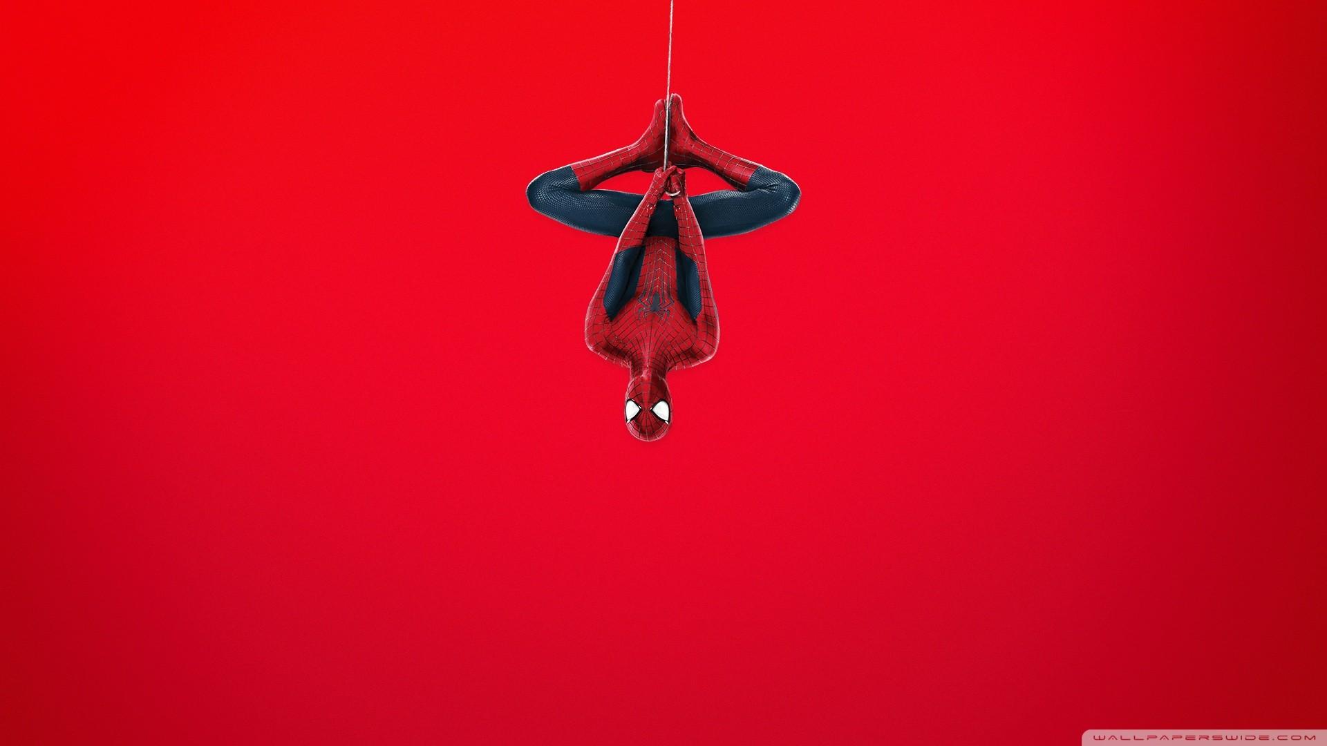 1920x1200 Wallpaperwiki HD Black Spiderman Iphone Image PIC