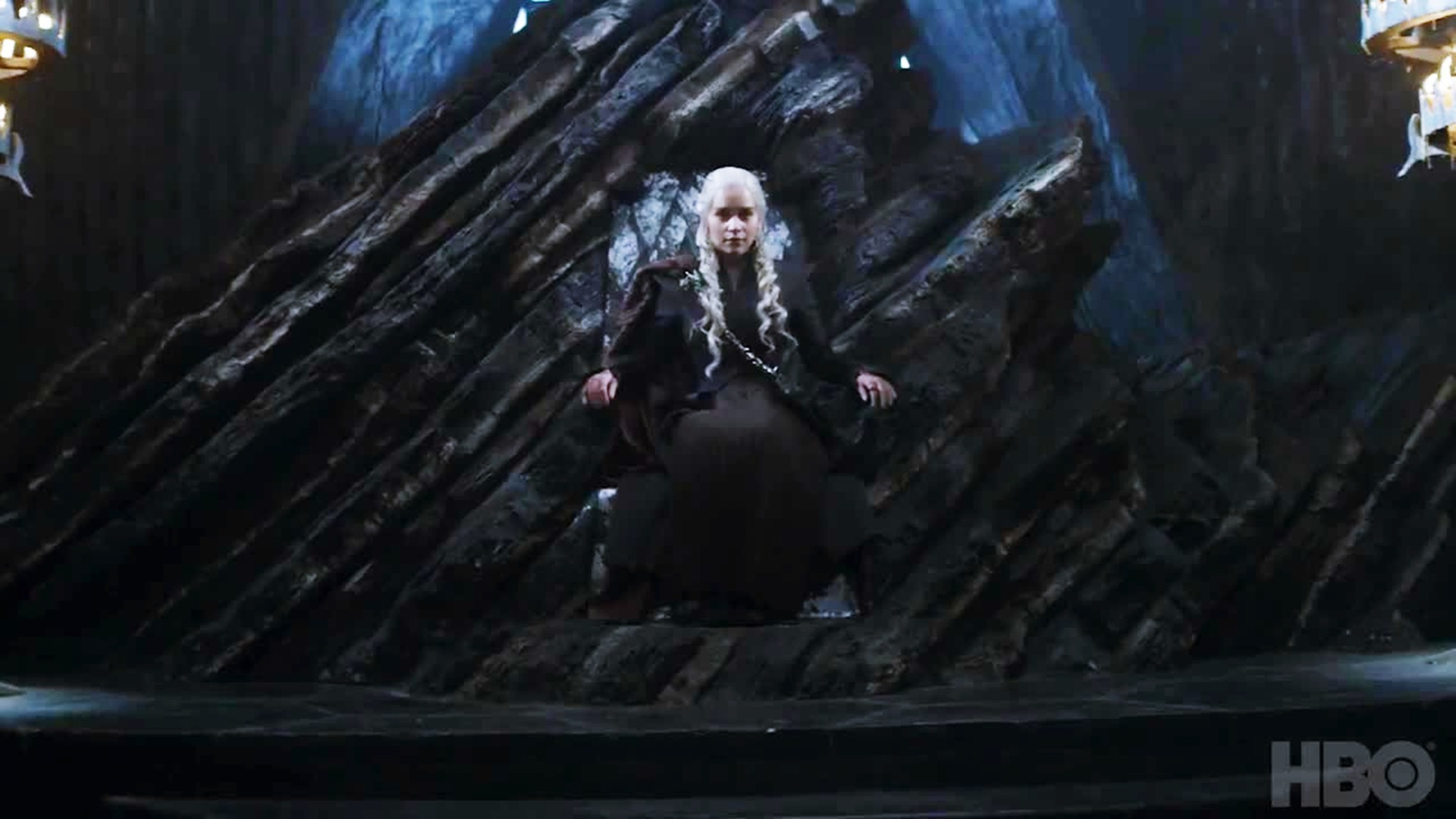 Game Of Thrones Daenerys Wallpaper 73 Images