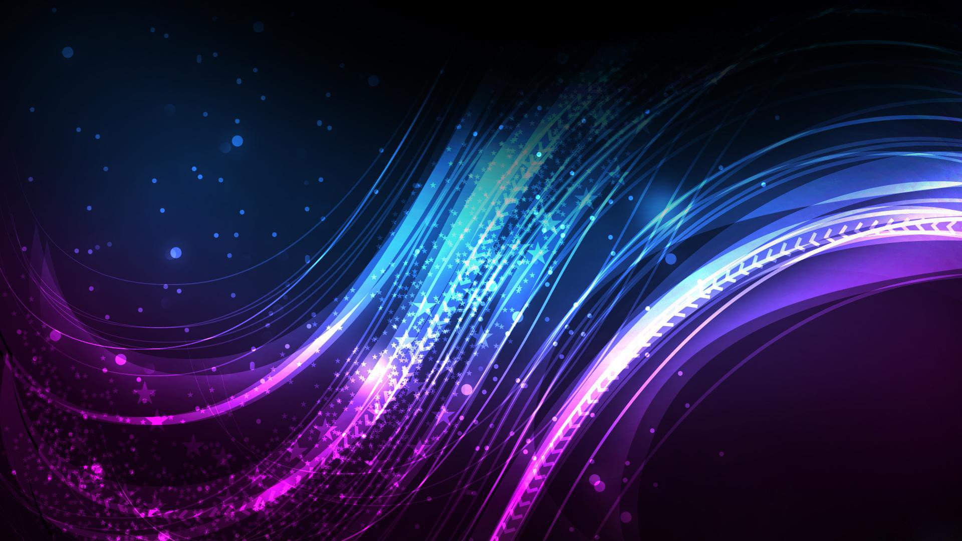1920x1080 background abstract images hd 1080p 10