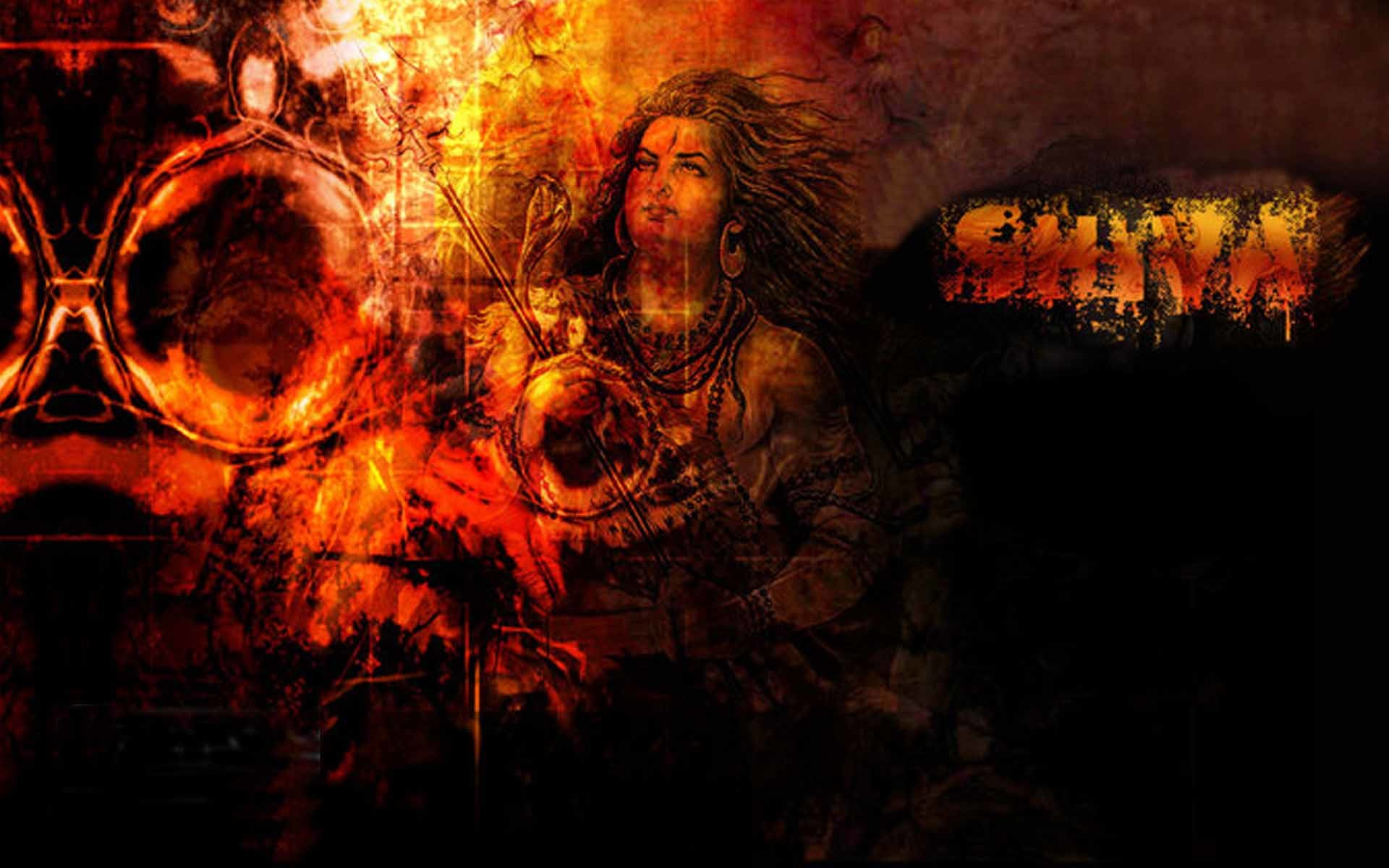 1920x1200 lord shiva hd wallpapers for mobile free download #736481