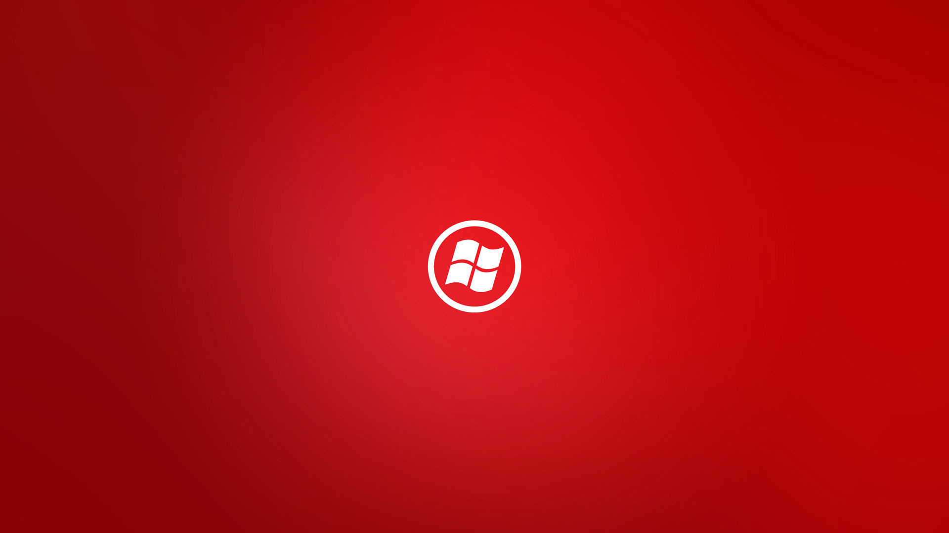 1920x1080  hd pics photos red windows logo wallpapers desktop background  wallpaper