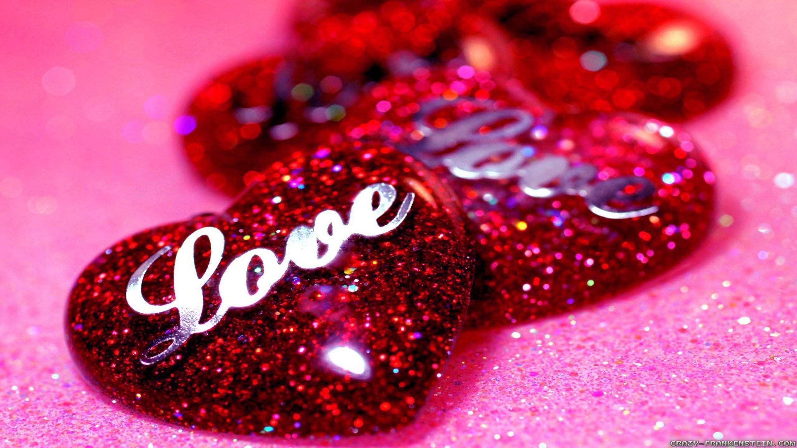 Love 3D Wallpaper 60 Images