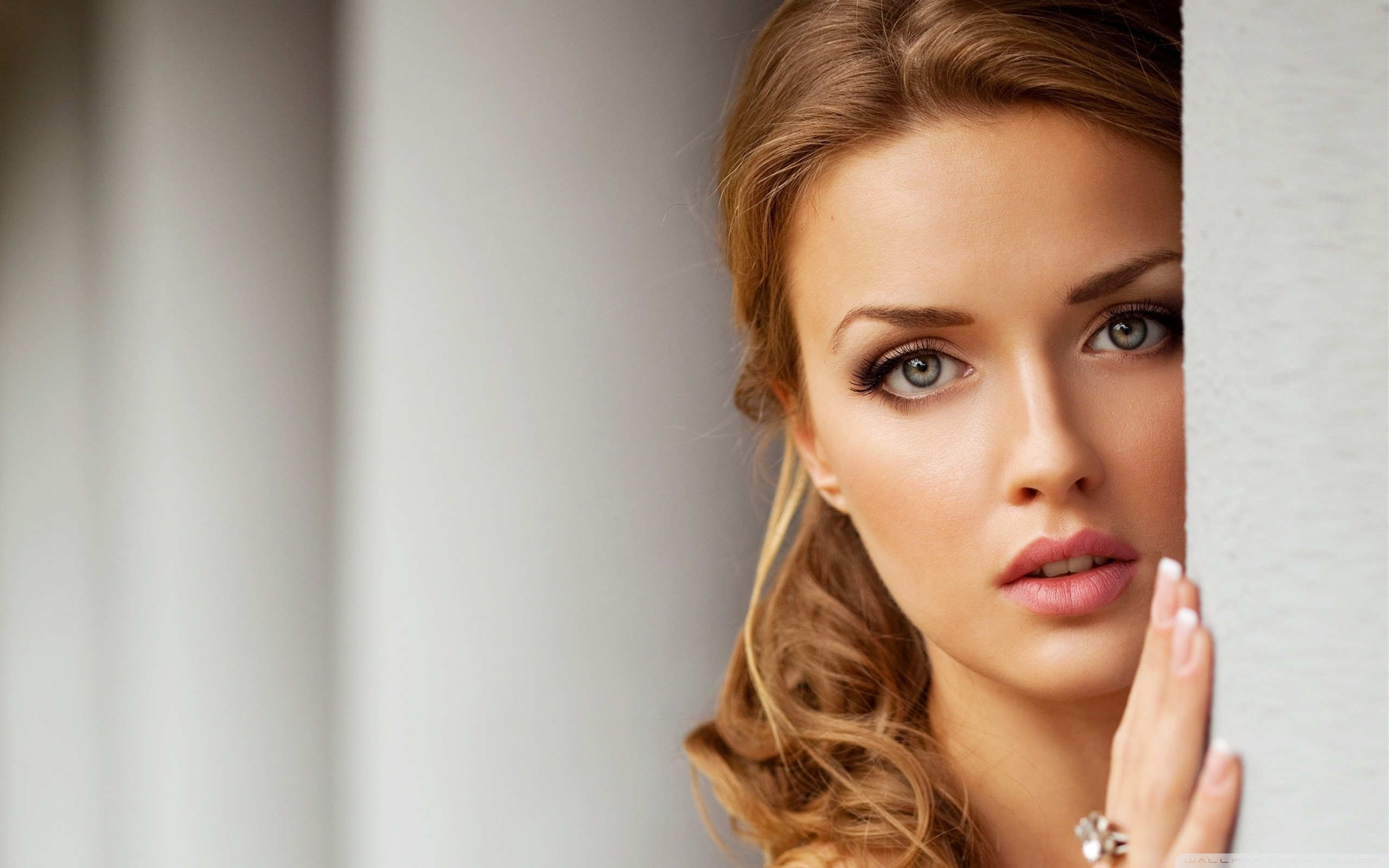 Most Beautiful Women Hd Wallpaper 64 Images