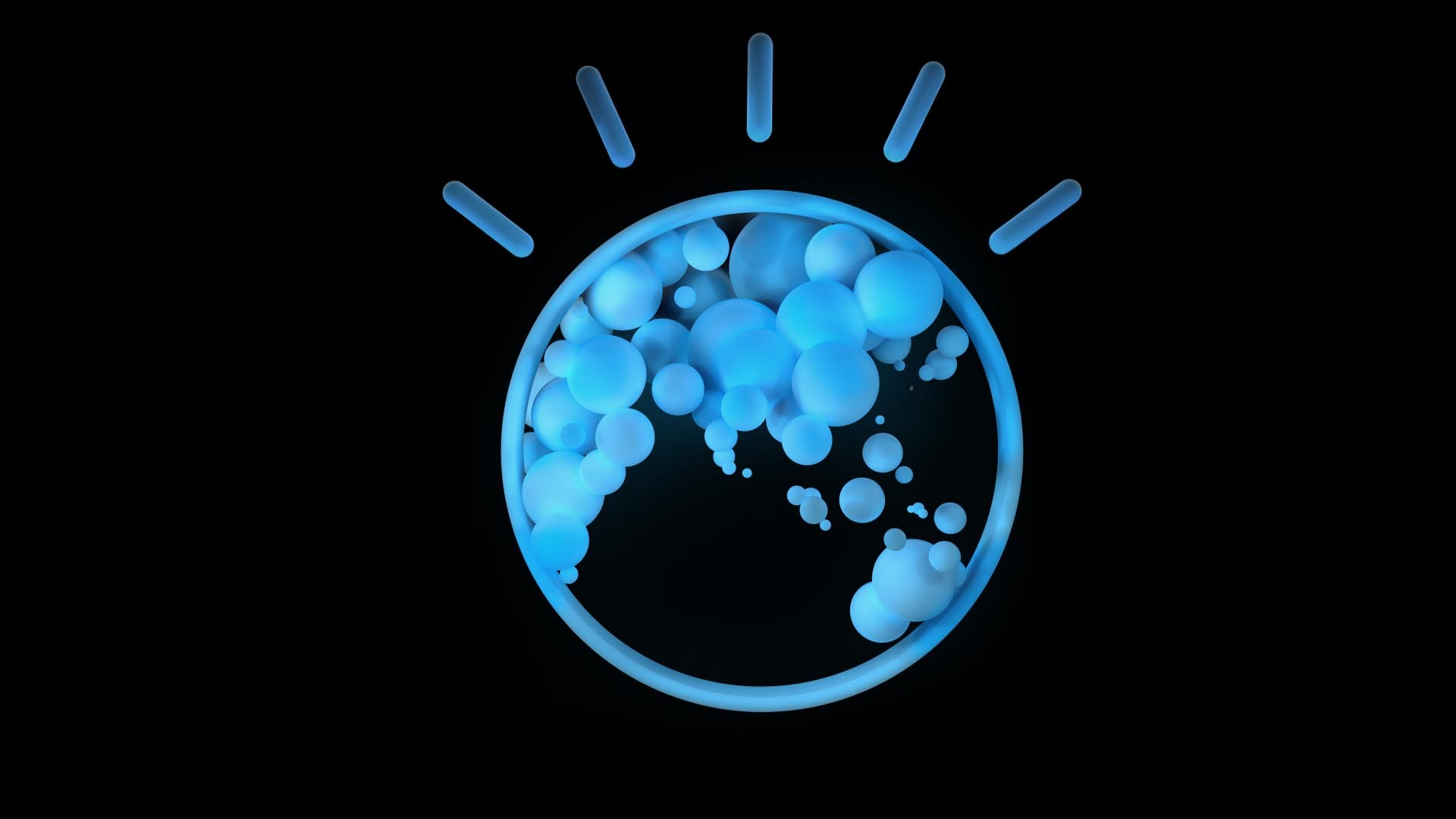 IBM Watson Wallpaper 81 Images