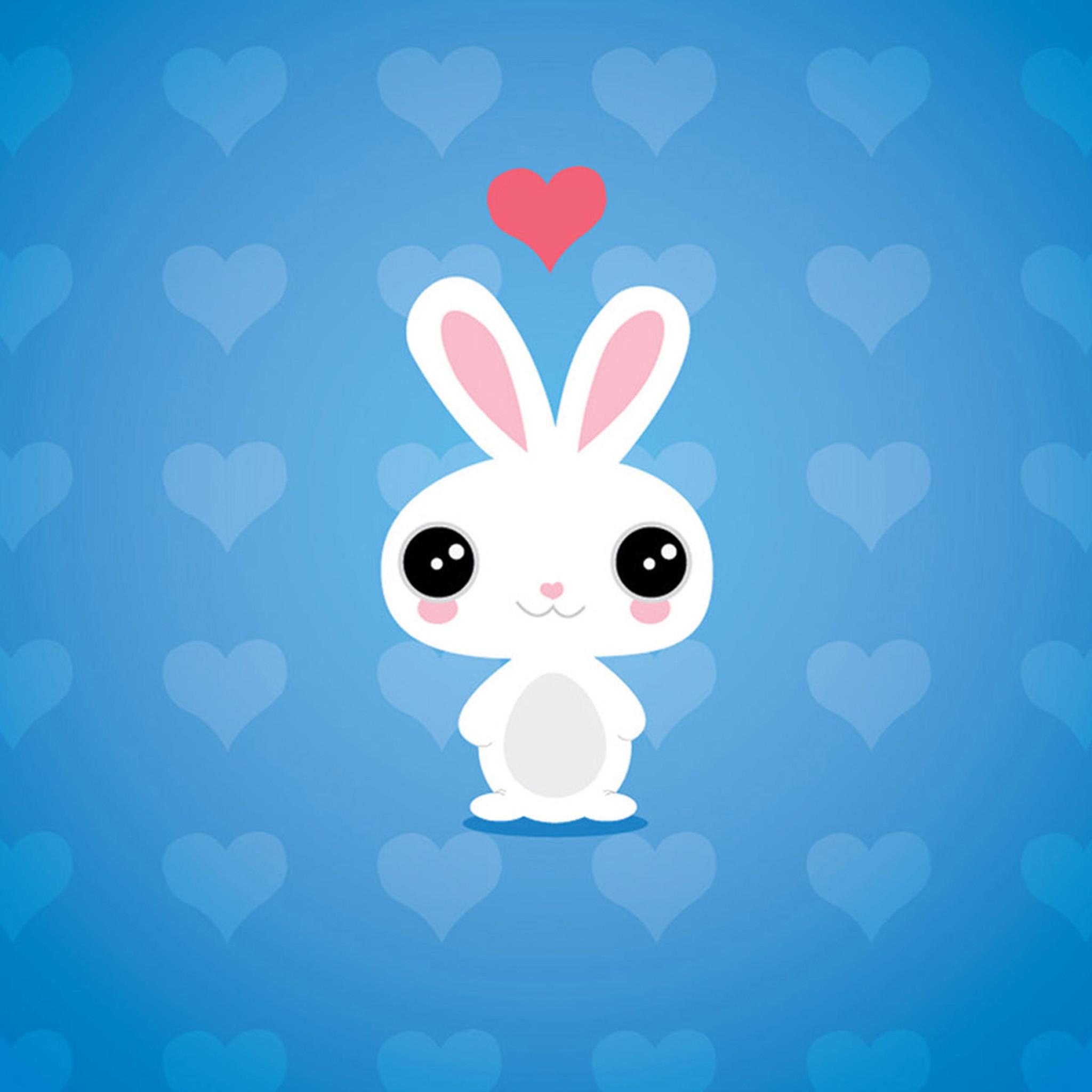Cute Cartoon Character Wallpaper (61+ Images