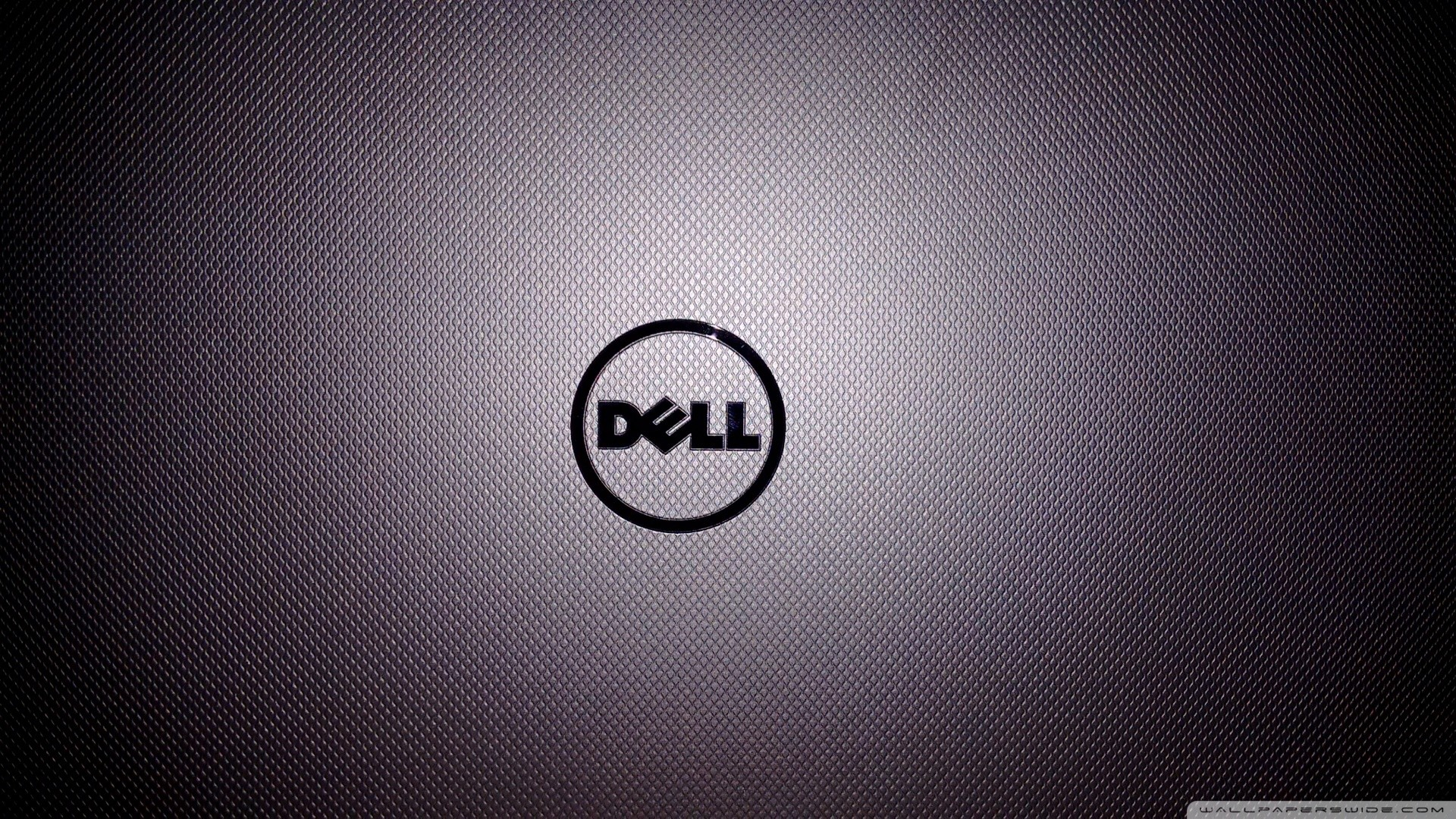 Dell HD Wallpaper 1920x1080 (71+ images)