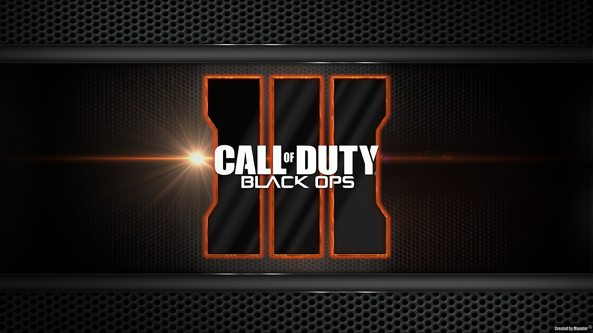 Black Ops 3 Wallpapers 84 Images
