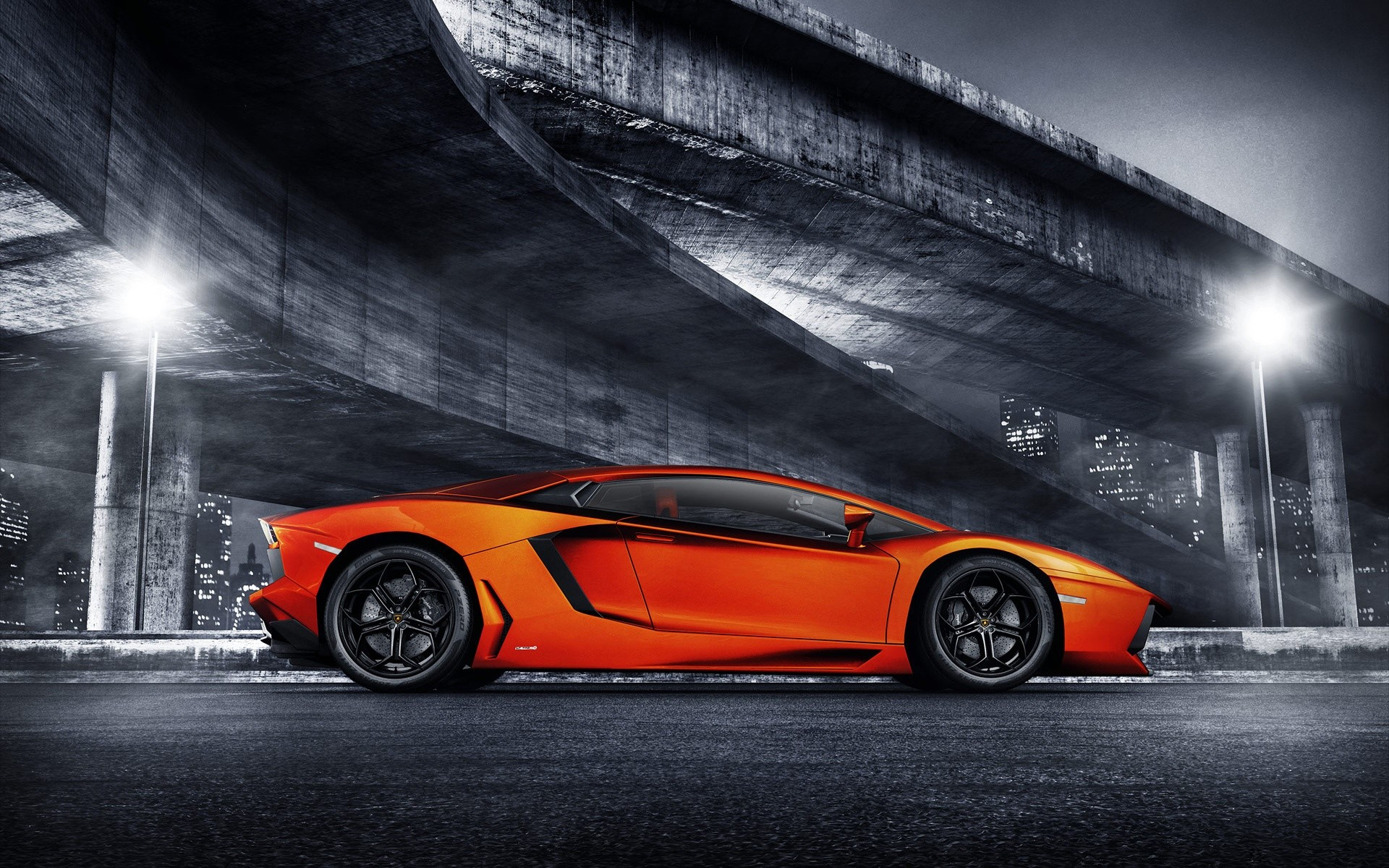 1920x1200 ... 15 Stunning Sports Car Wallpapers For Your Desktop ...