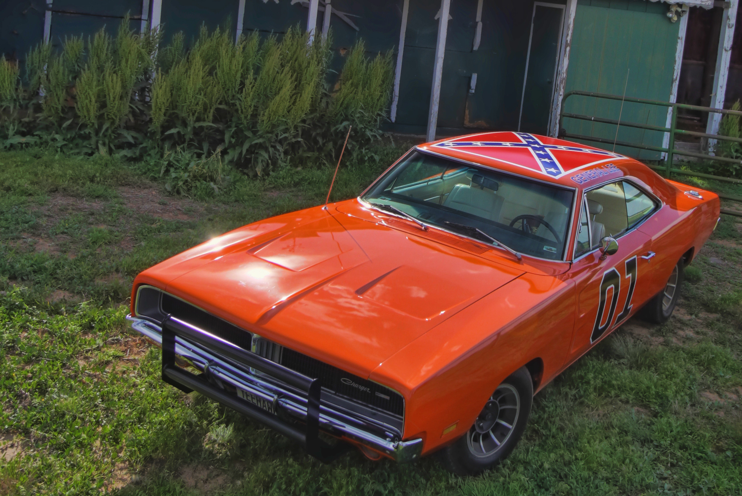 2473x1654 The General Lee Images Crazy Gallery