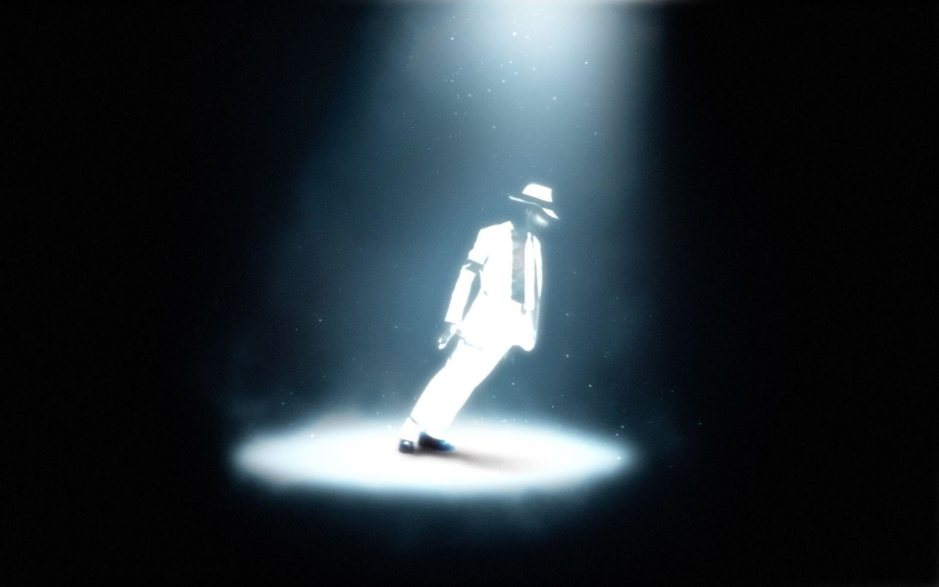 1920x1200 Michael Jackson Wallpapers - Full HD wallpaper search - page 3