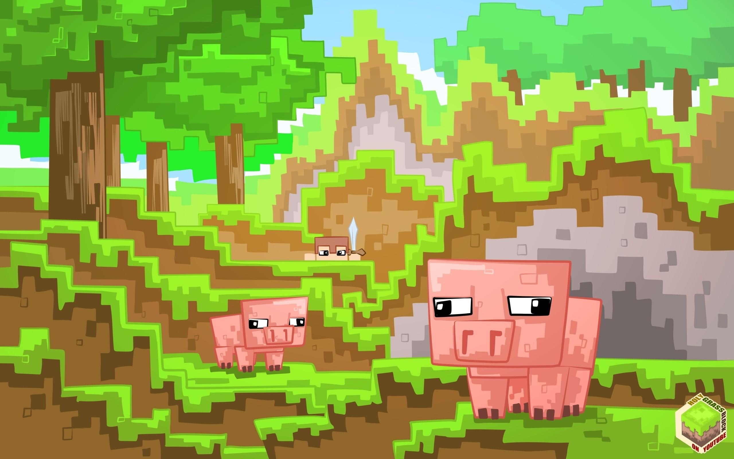 Most Inspiring Wallpaper Minecraft Poster - 5777  Pictures_593593.jpg