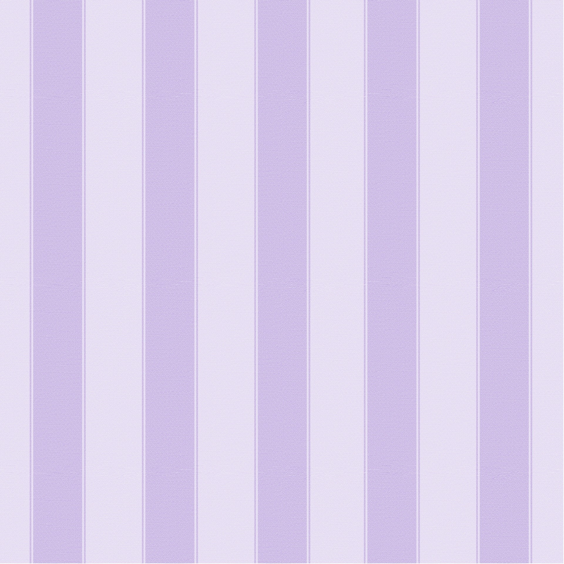 1920x1920 Stripes Background Purple Lavender