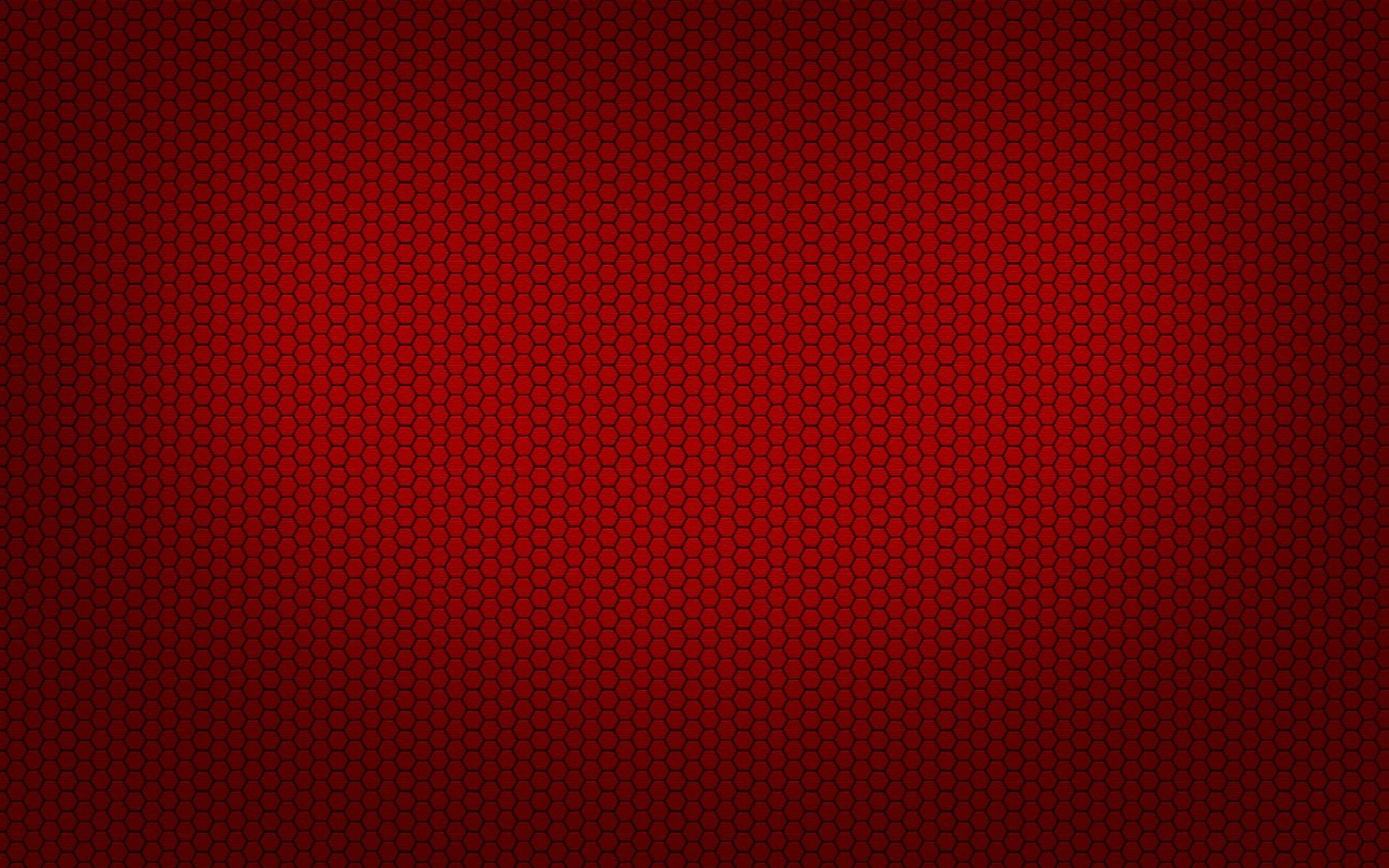 Dark Red Background Wallpaper (66+ images)