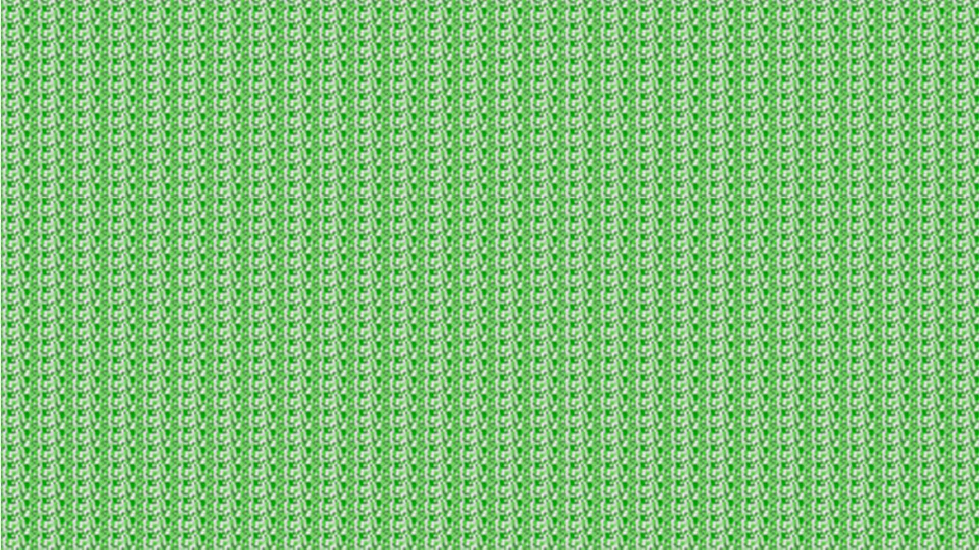 1920x1080 Creeper skin wallpaper by frostyvamp Creeper skin wallpaper by frostyvamp
