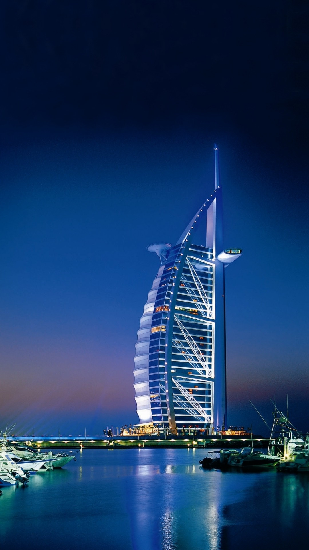 1080x1920 Images of Arabic Building Wallpapers - #SC Arabic High Quality X Burj Al  Arab Building 1024x600 | #118595 #arabic