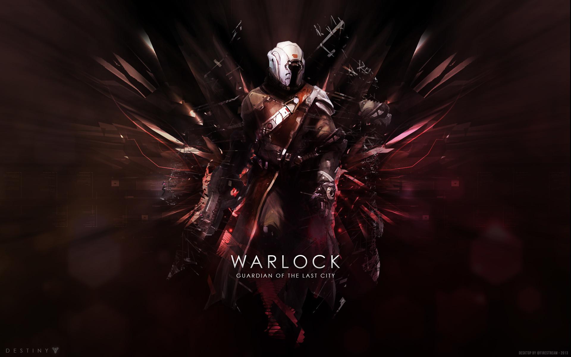 adam warlock wallpaper (78+ images)