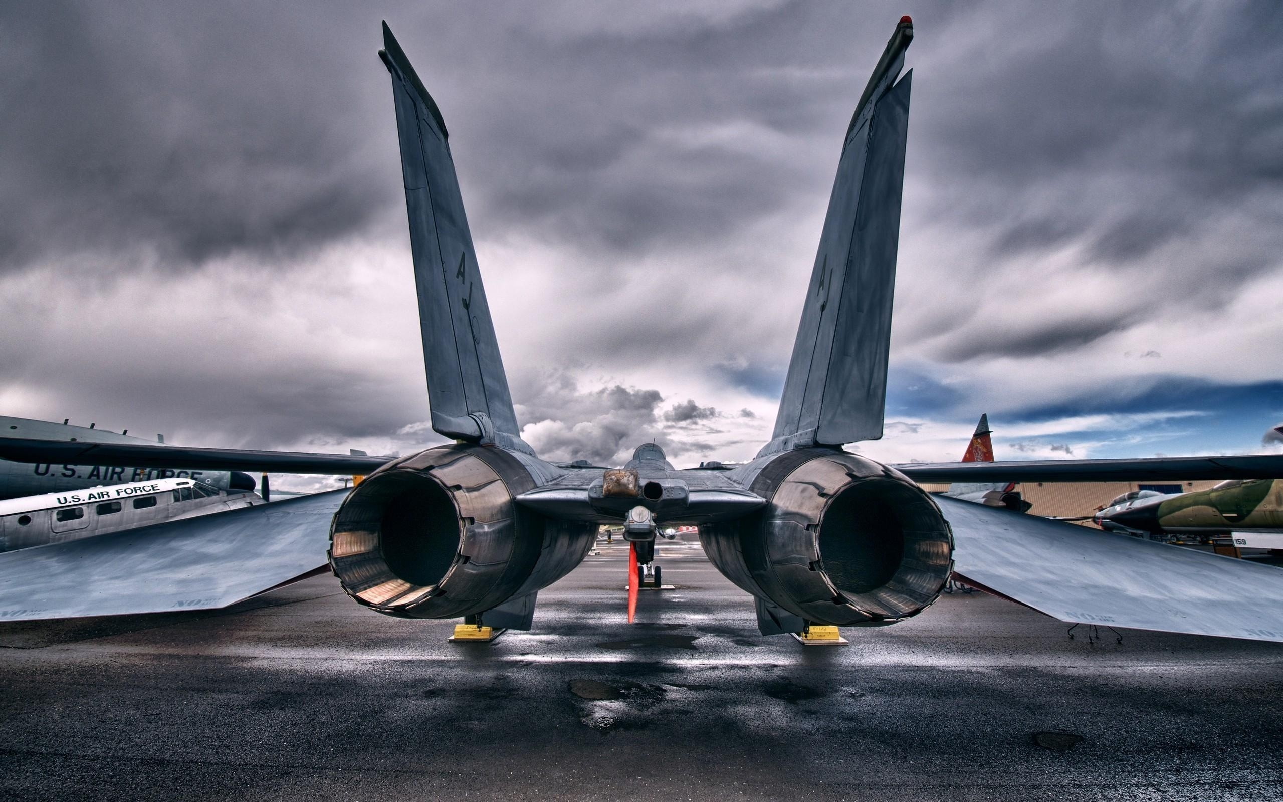 military aircraft wallpapers (65+ images)