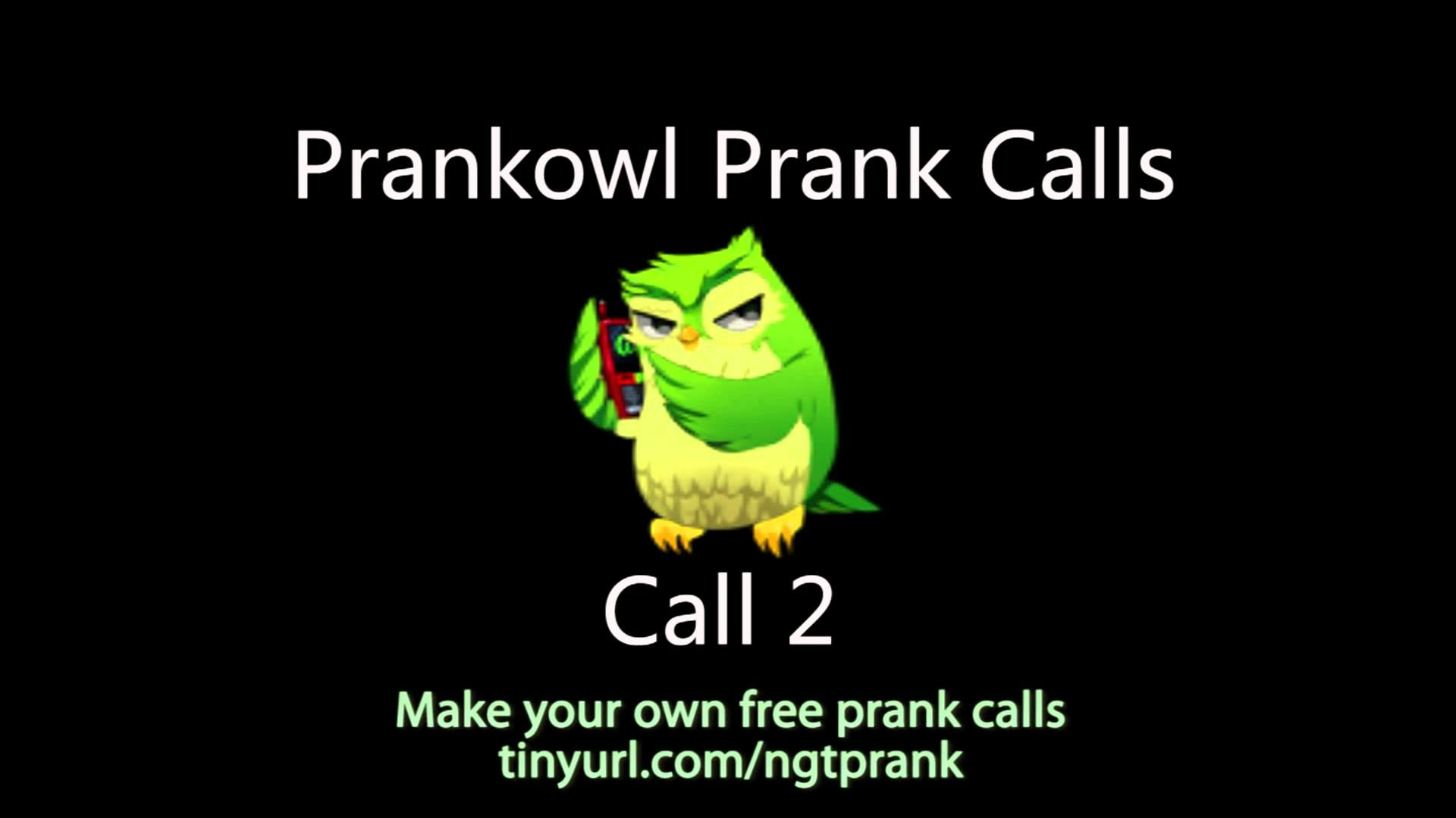 Funny Prank Wallpapers (54+ images)