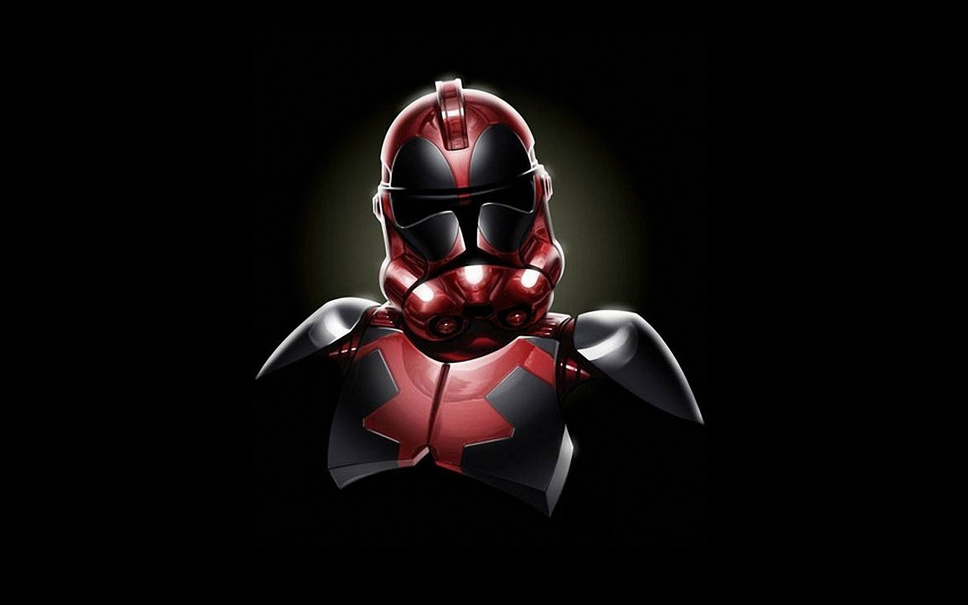 Star wars cool wallpaper 76 images - Star wars cool backgrounds ...