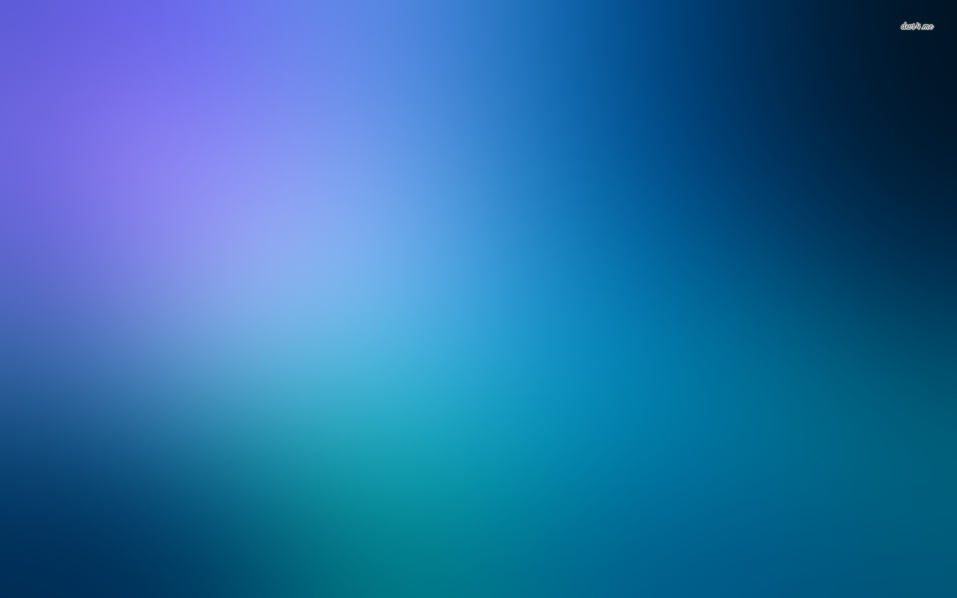 Blue Gradient Wallpaper 85 Images