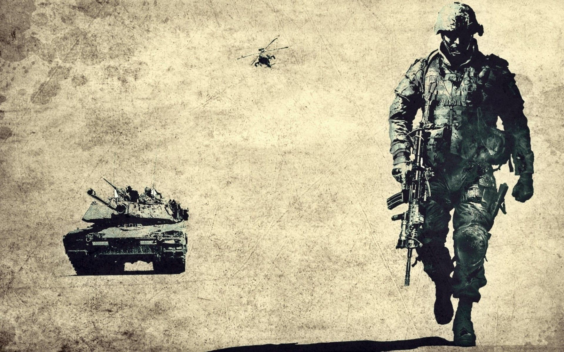 1920x1200  Army Wallpapers | Best Wallpapers