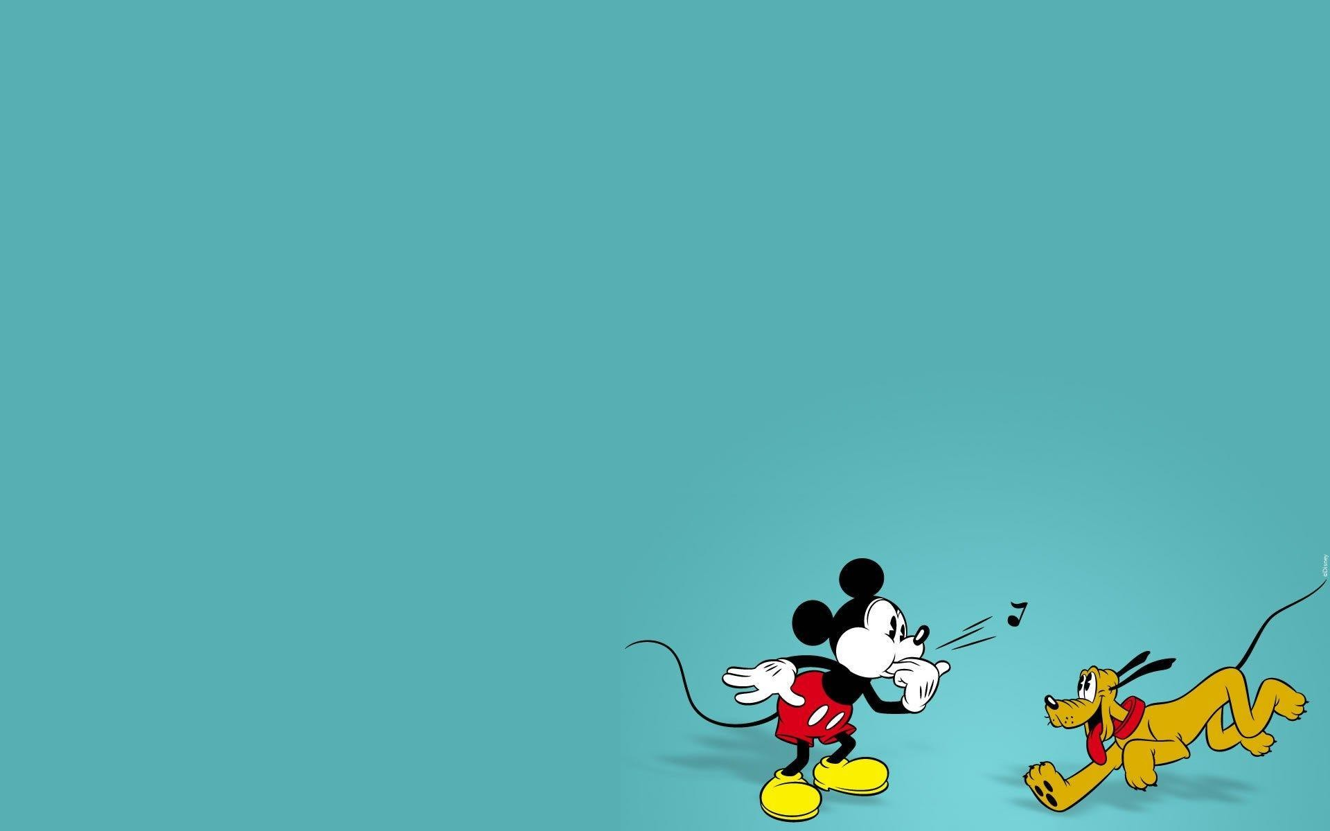 1920x1200 Mickey Mouse Wallpapers HD Pictures | Live HD Wallpaper HQ .