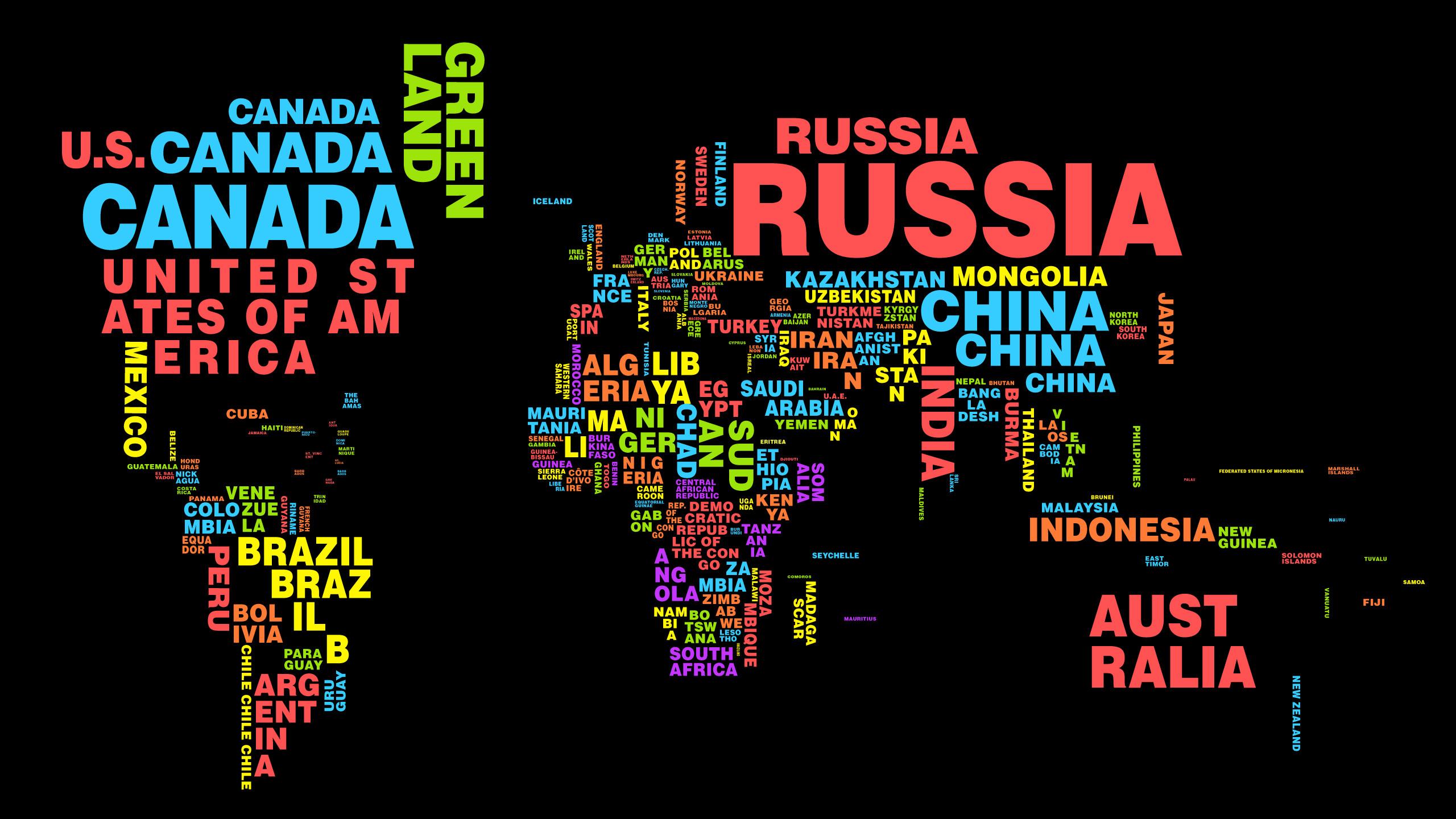 World Map Desktop Wallpaper 54 Images