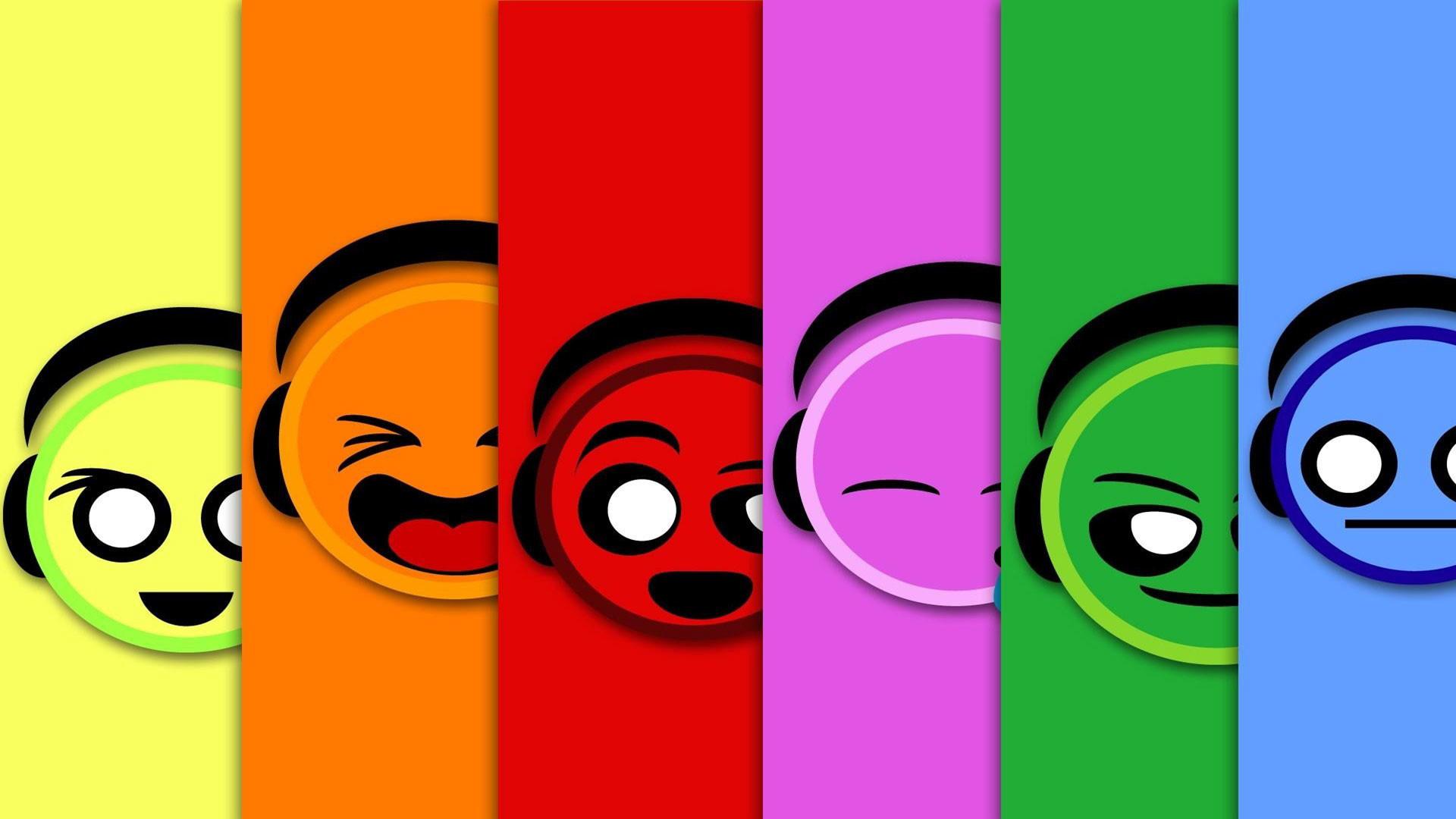 Fantastic Wallpaper Music Emoji - 866812-emojis-wallpapers-1920x1080-ipad  2018_76818.jpg