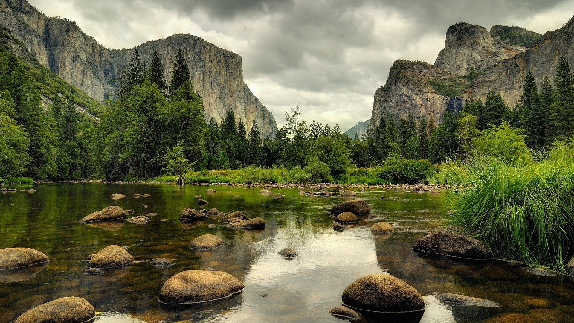 High Definition Nature Wallpaper (57+ images)