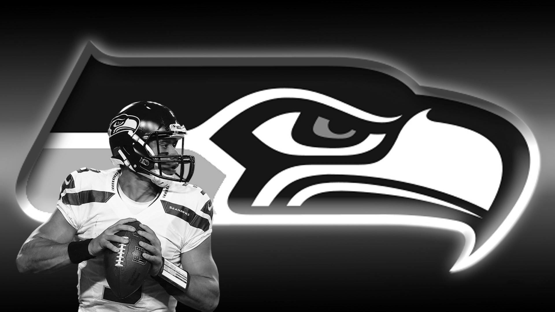 1920x1080 Seattle-Seahawks-HD-http-and-backgrounds-net-seattle-seahawks-hd-wallpaper -wpt7608406