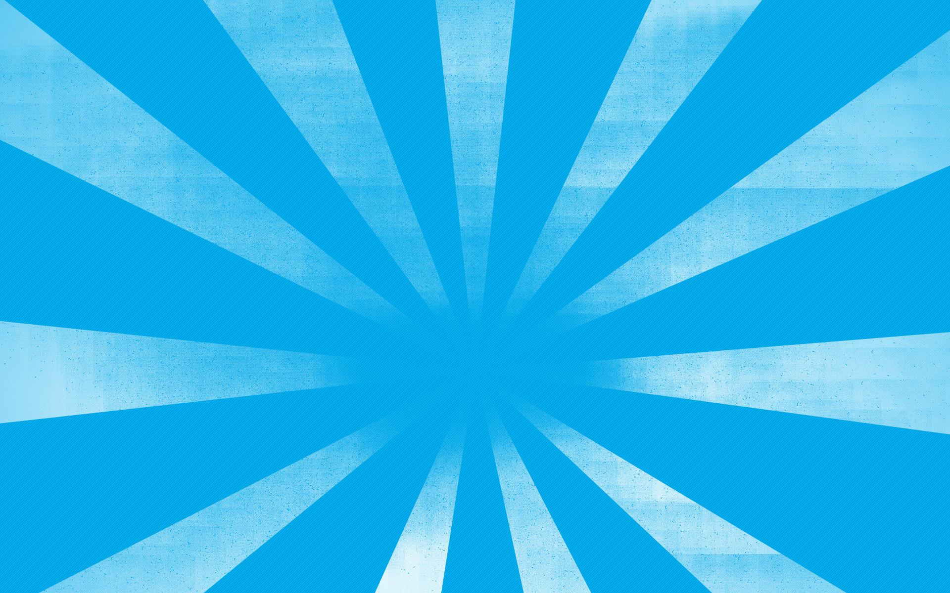 Cute Light Blue Wallpaper 65 Images