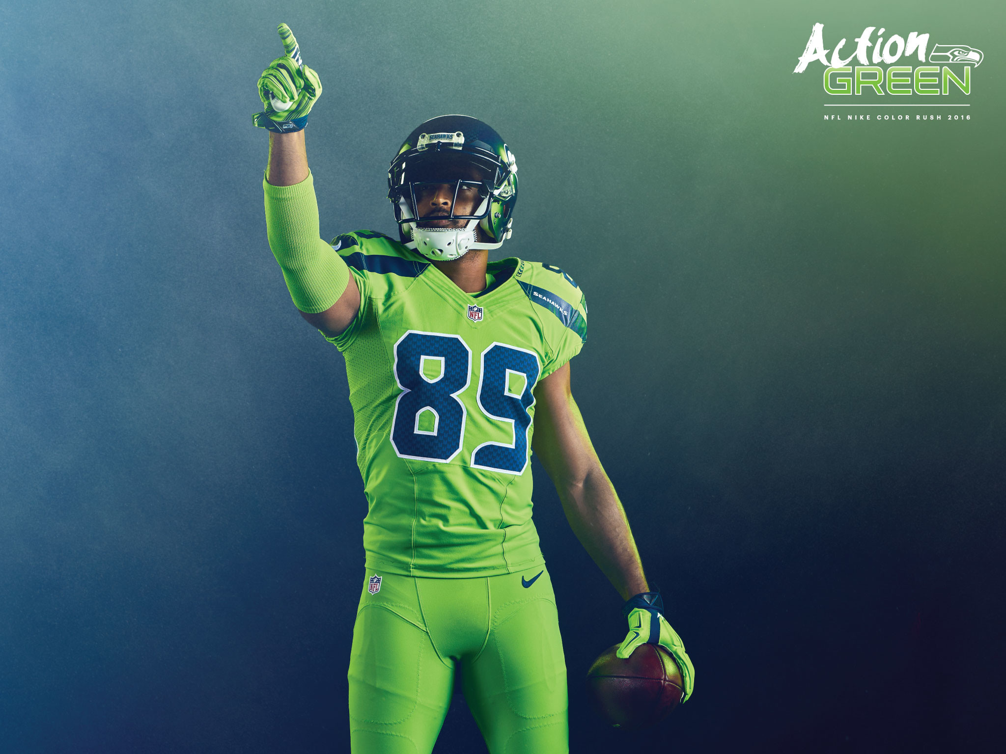 Cool Nfl Wallpapers 74 Images