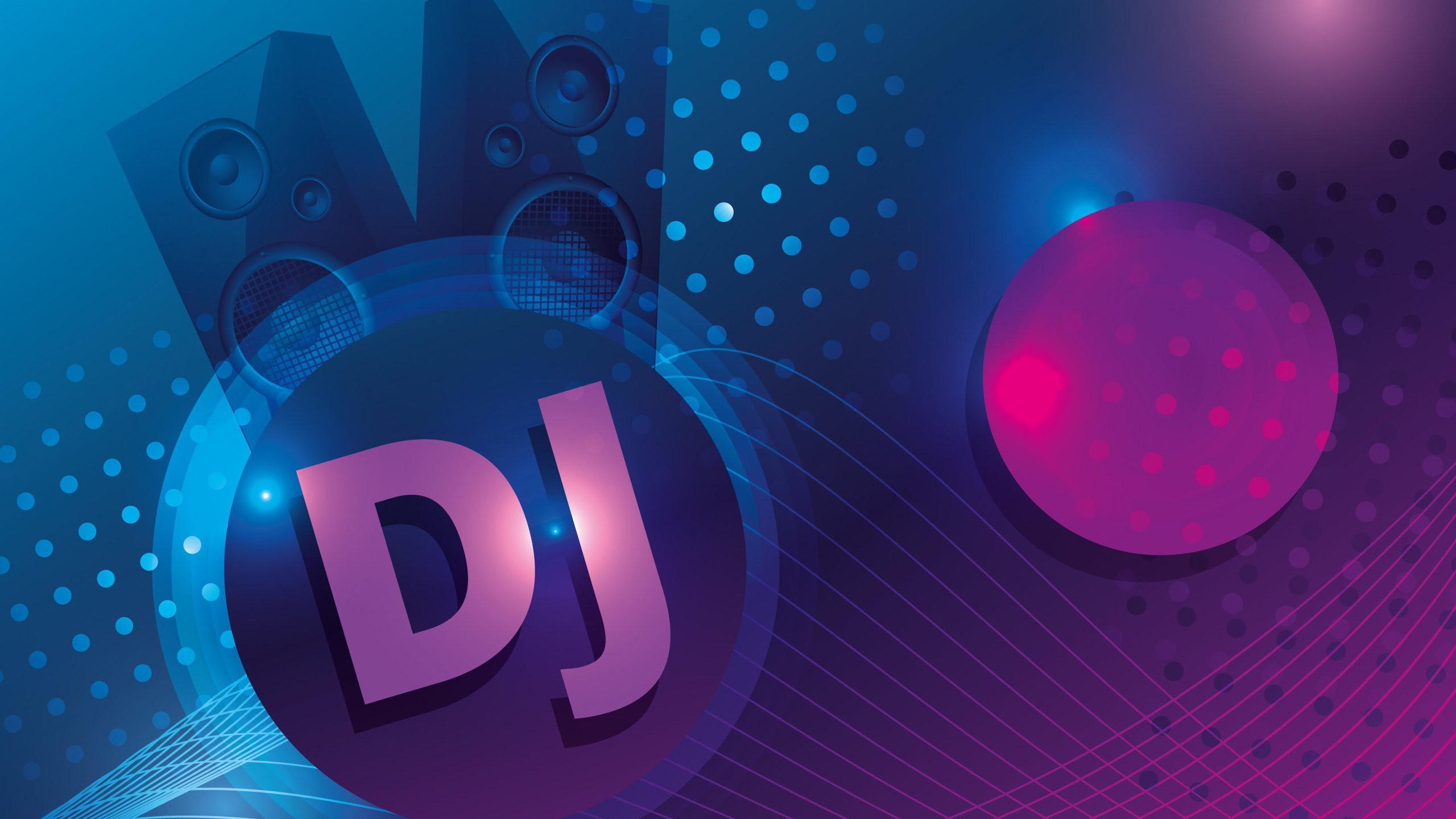Dj Background Download Free Beautiful Full Hd: Dj Wallpaper Full HD (79+ Images