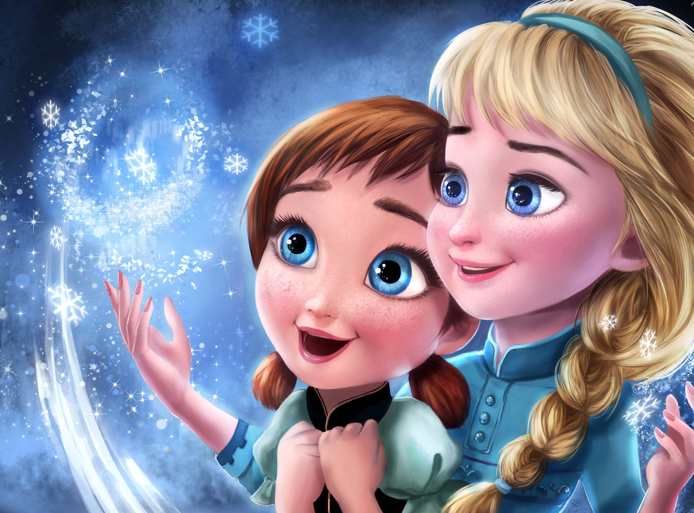 2432x1800 ... 21 frozen wallpapers disney backgrounds images pictures ...